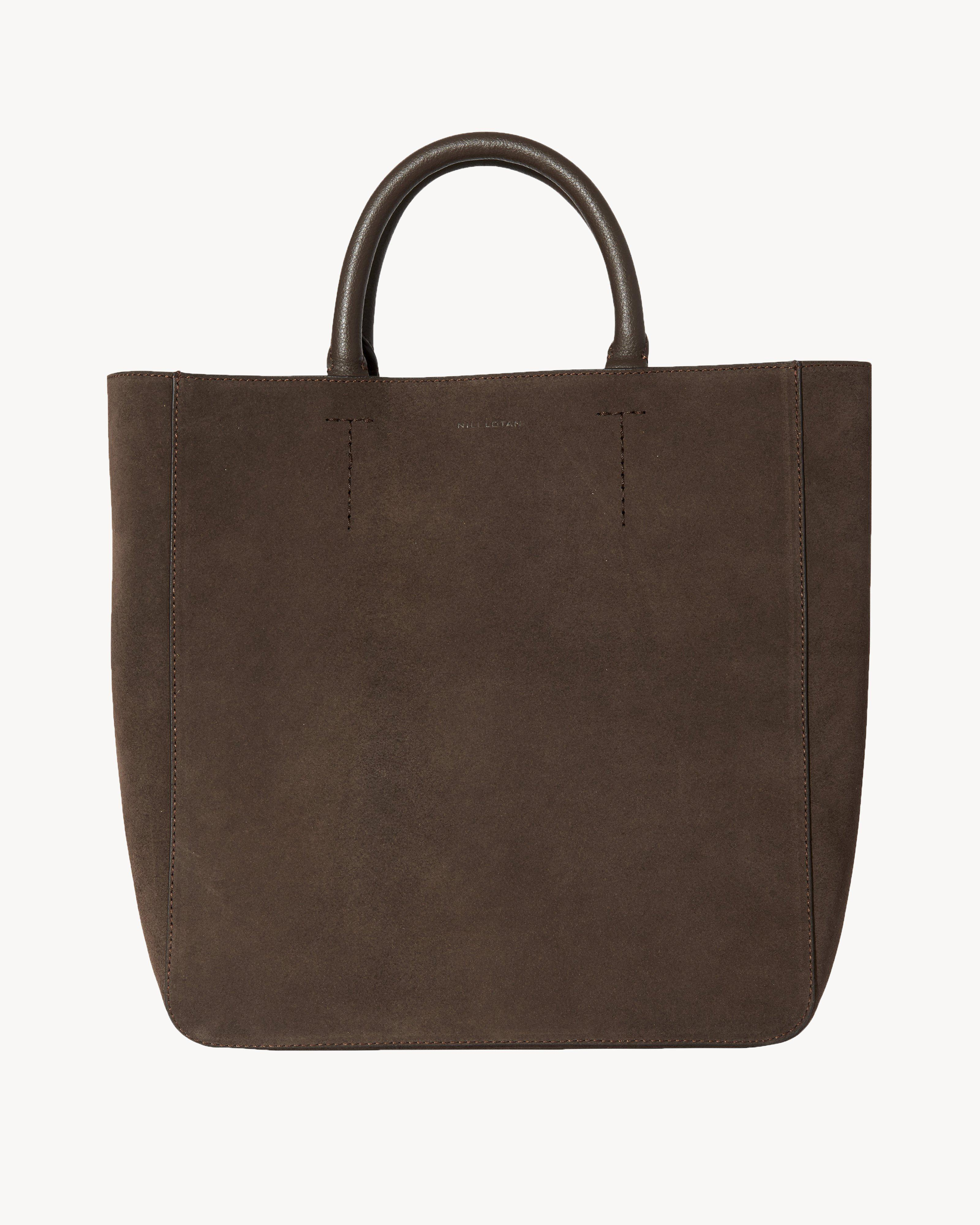 THE NL TOTE