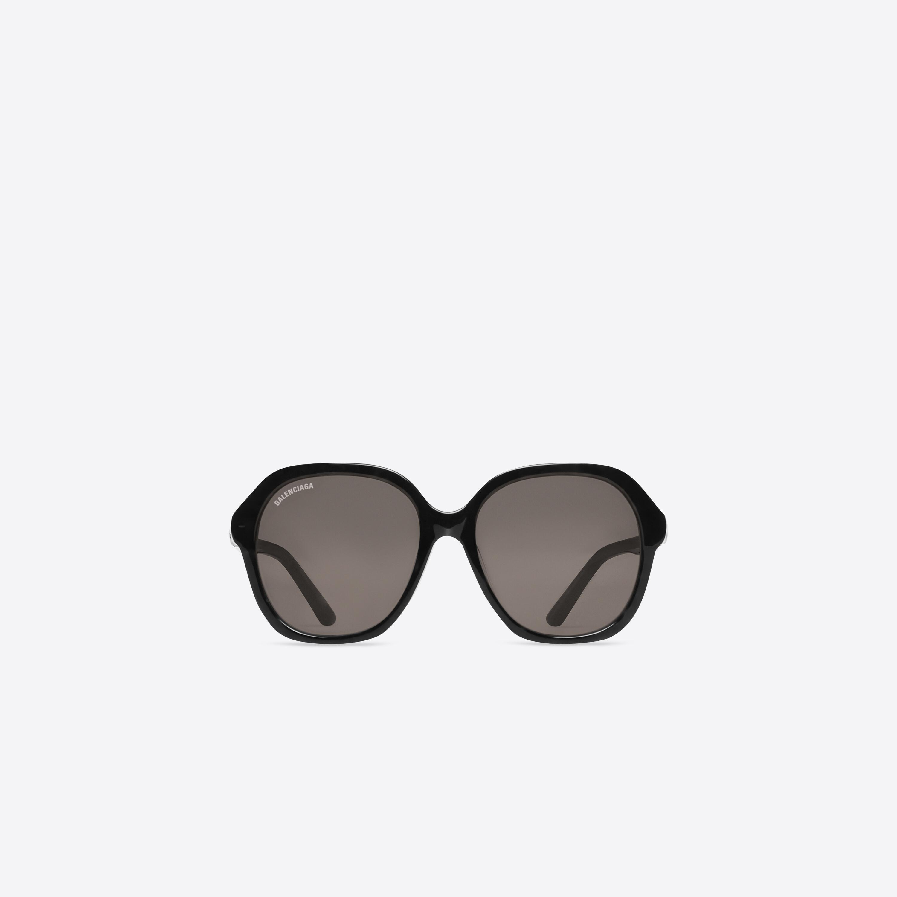 BB Butterfly Sunglasses