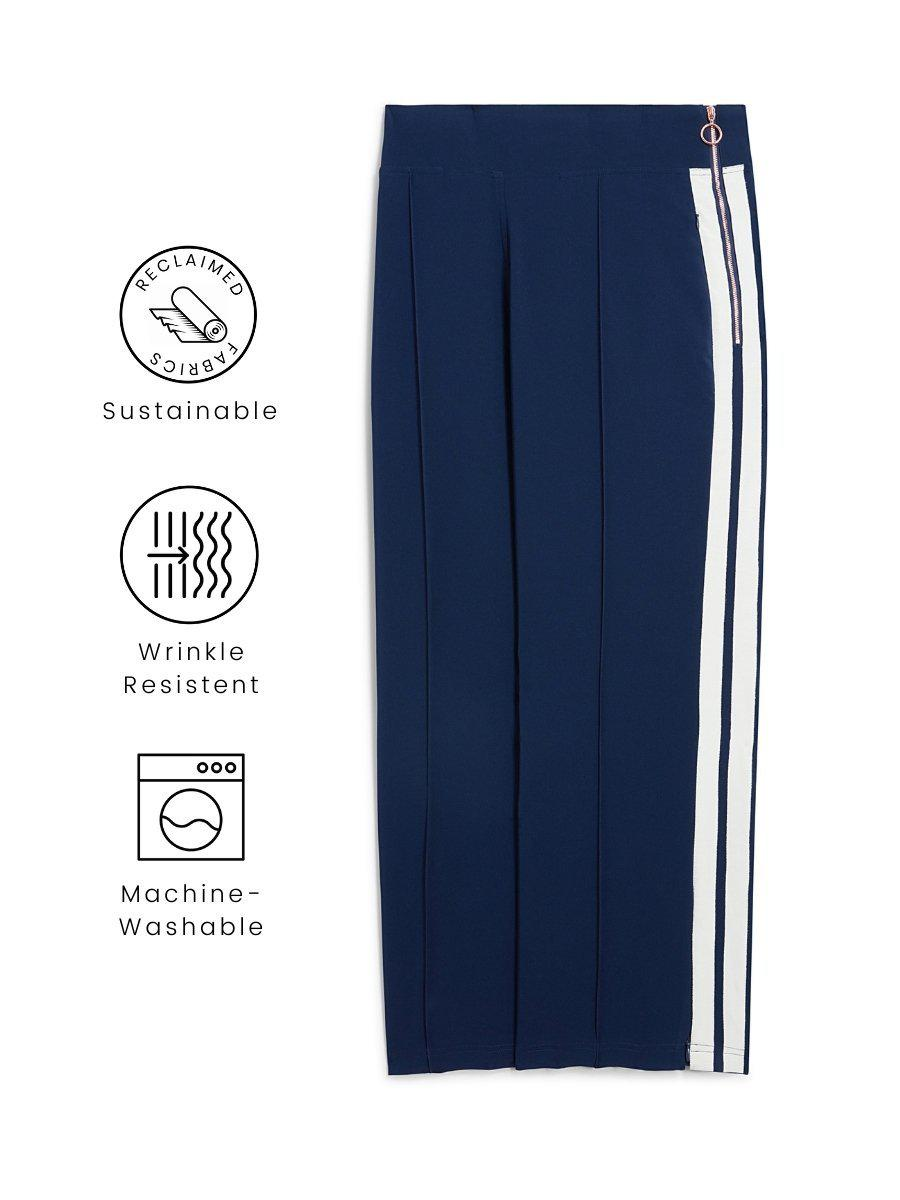 Tailored Track Pant 10