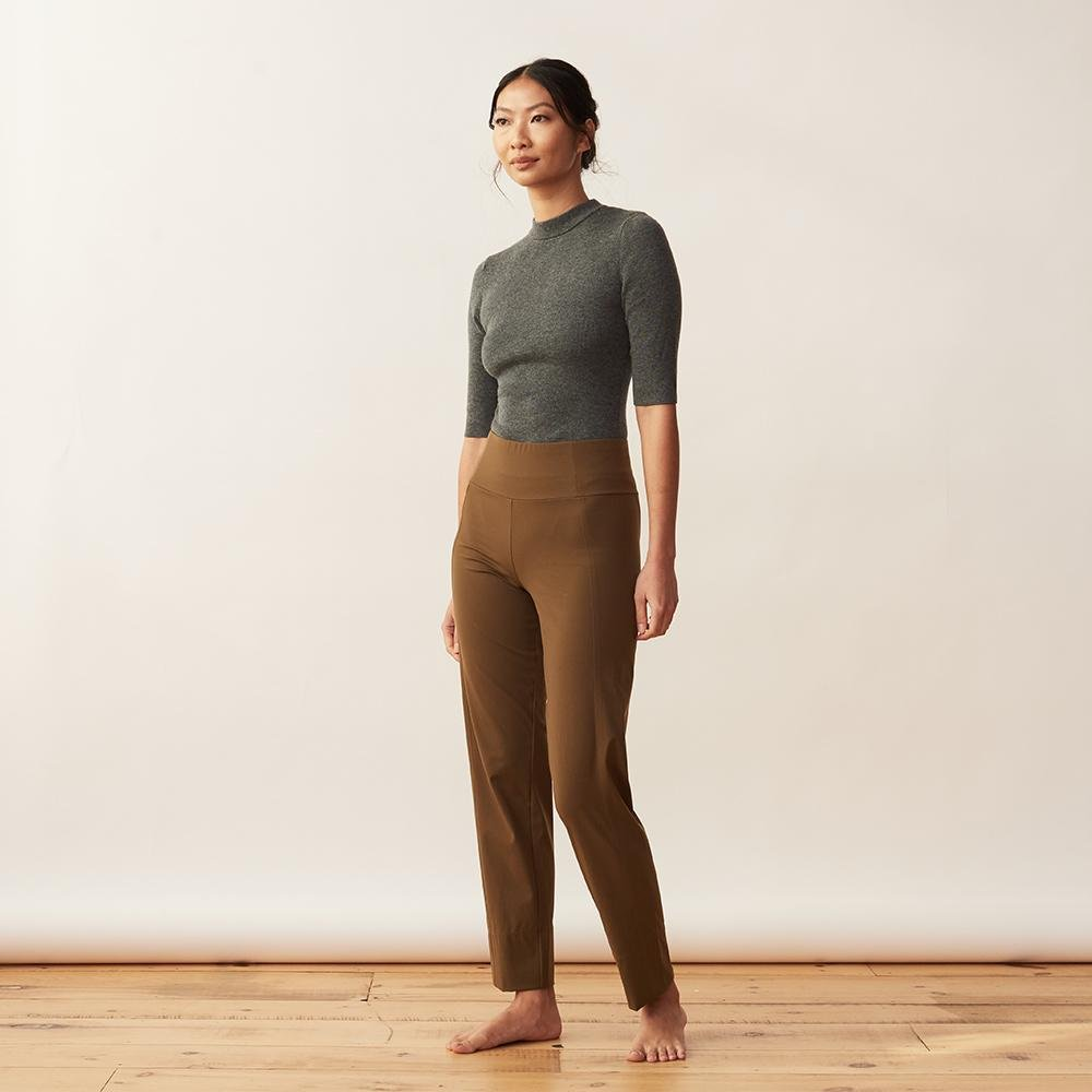 Tailor-Made Pants 6