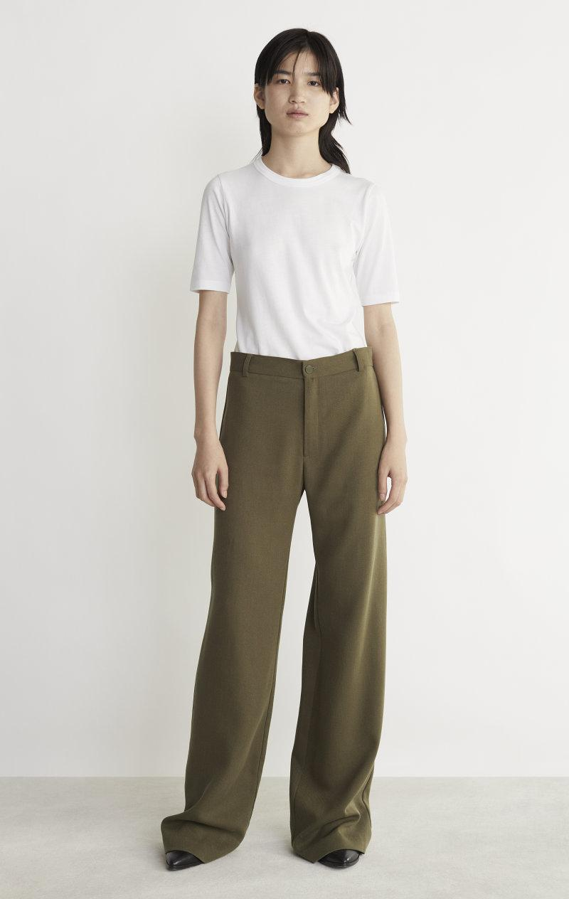 Rodebjer Pant Peace