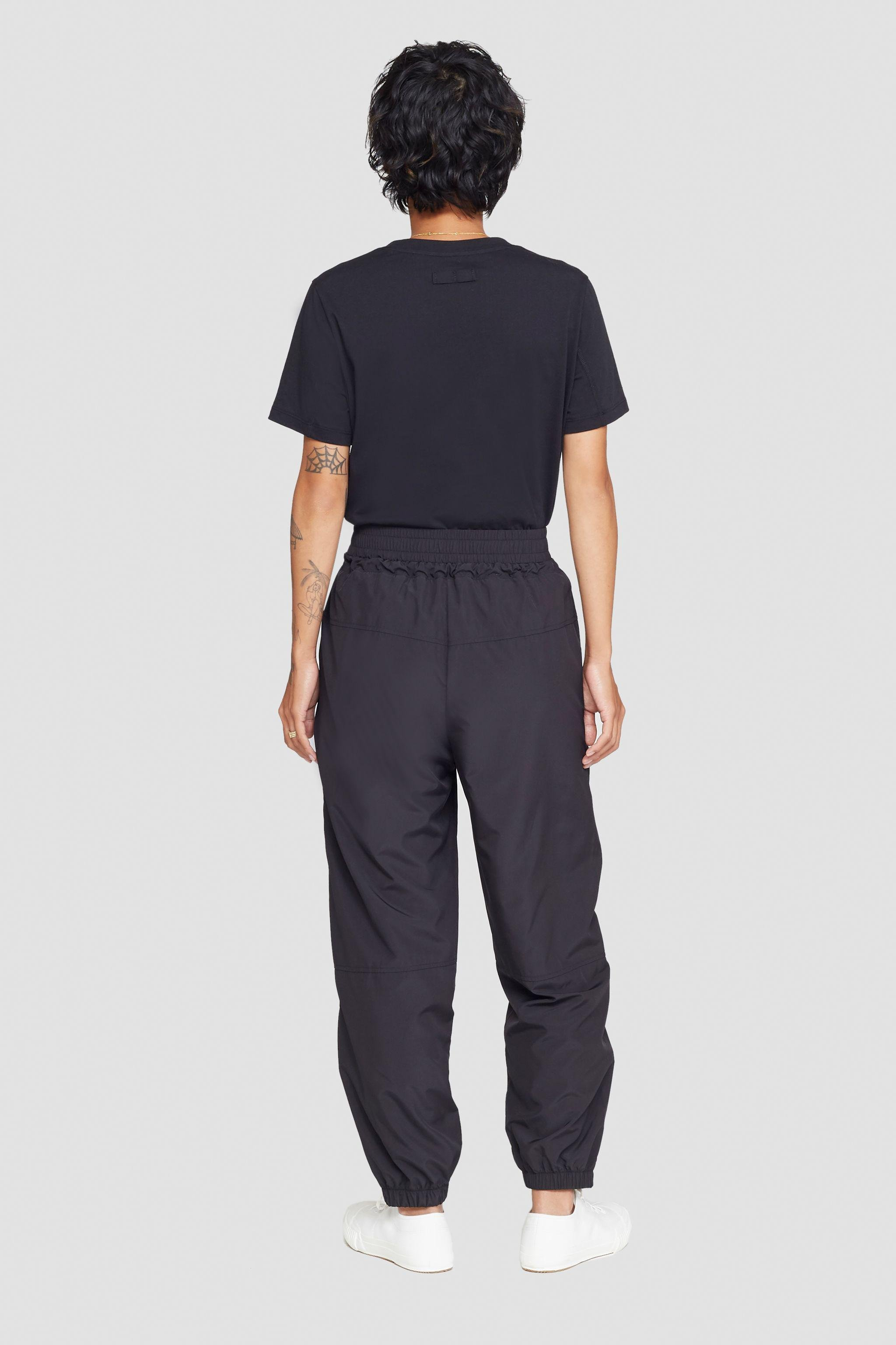 The Track-Less Pant 2