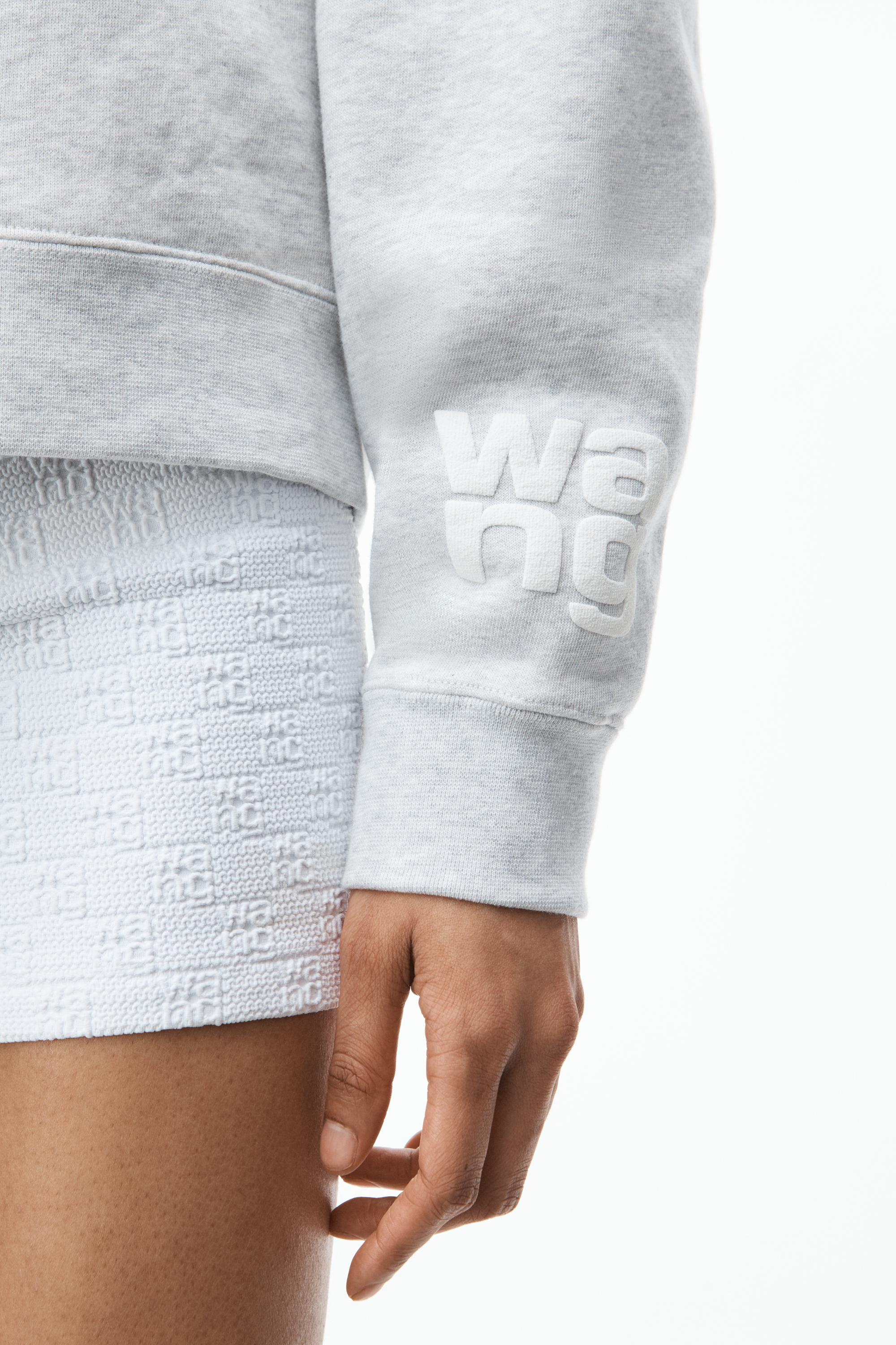 foundation terry hoodie 4