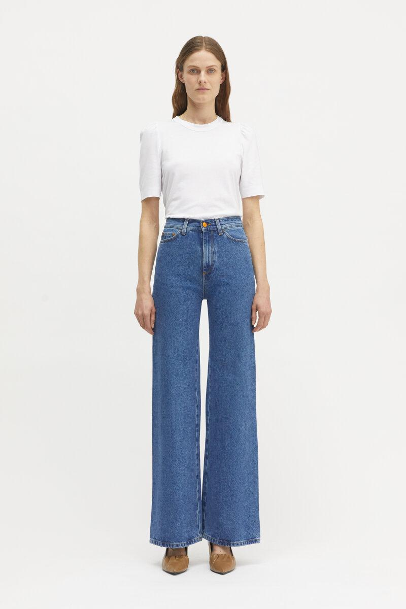 Rodebjer Jeans Hall