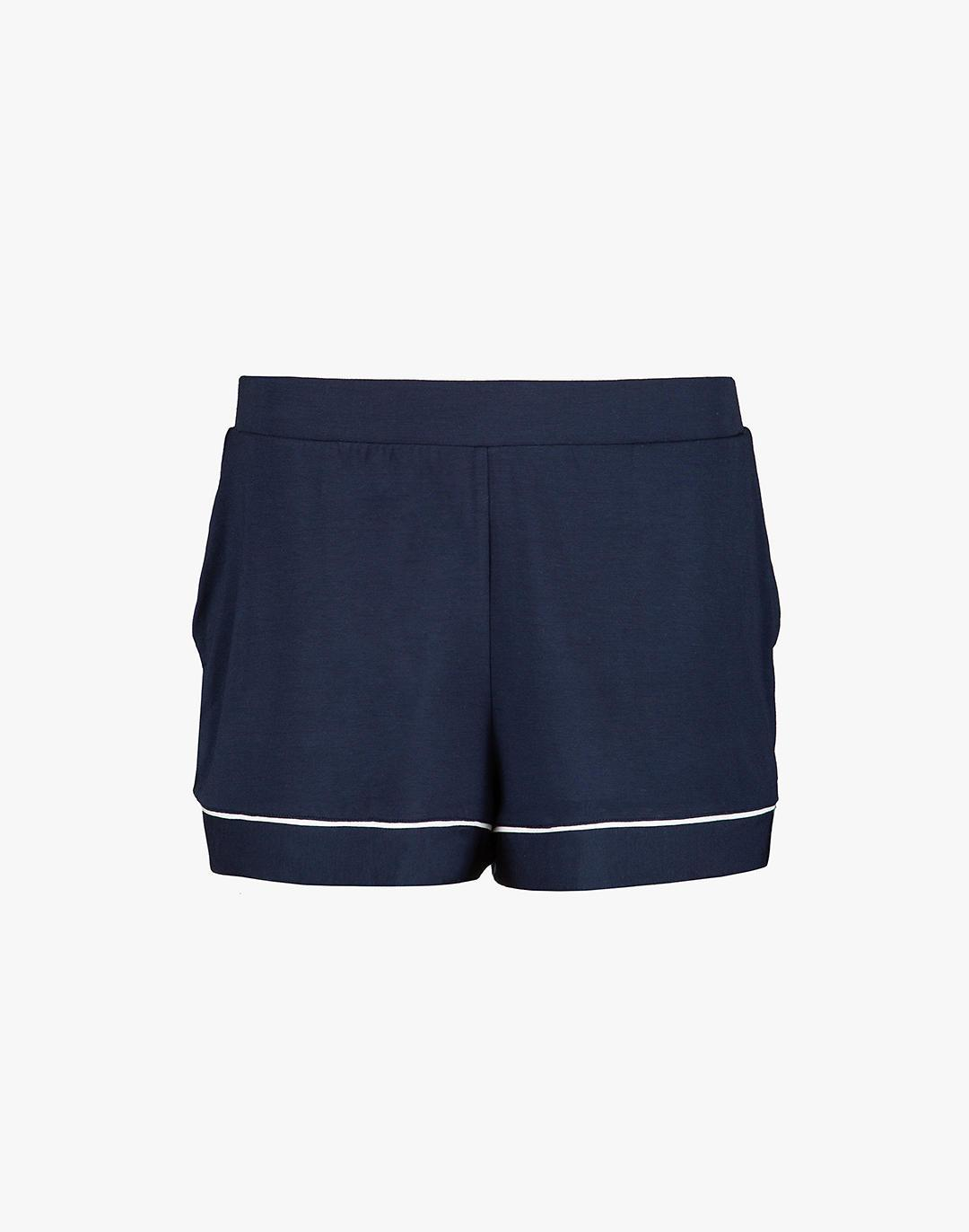 LIVELY The All-Day Lounge Short 3