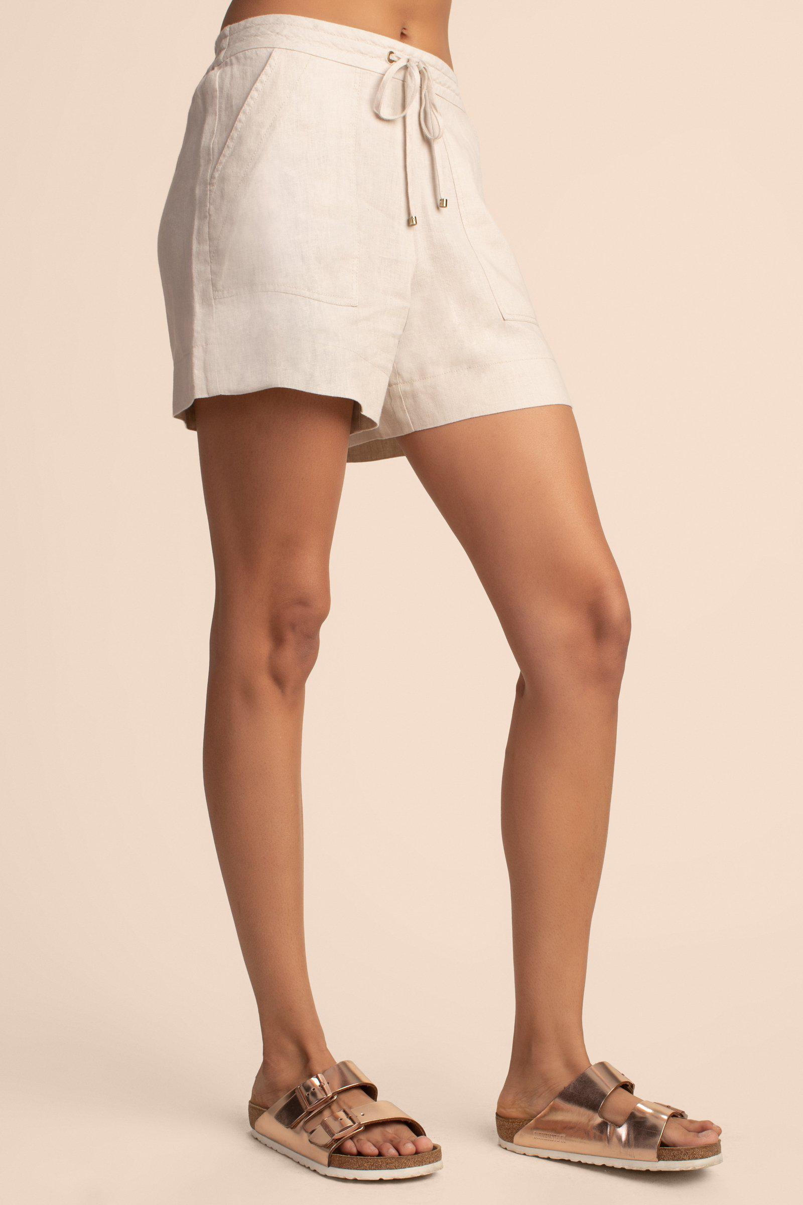 SOOTHE SHORT 2