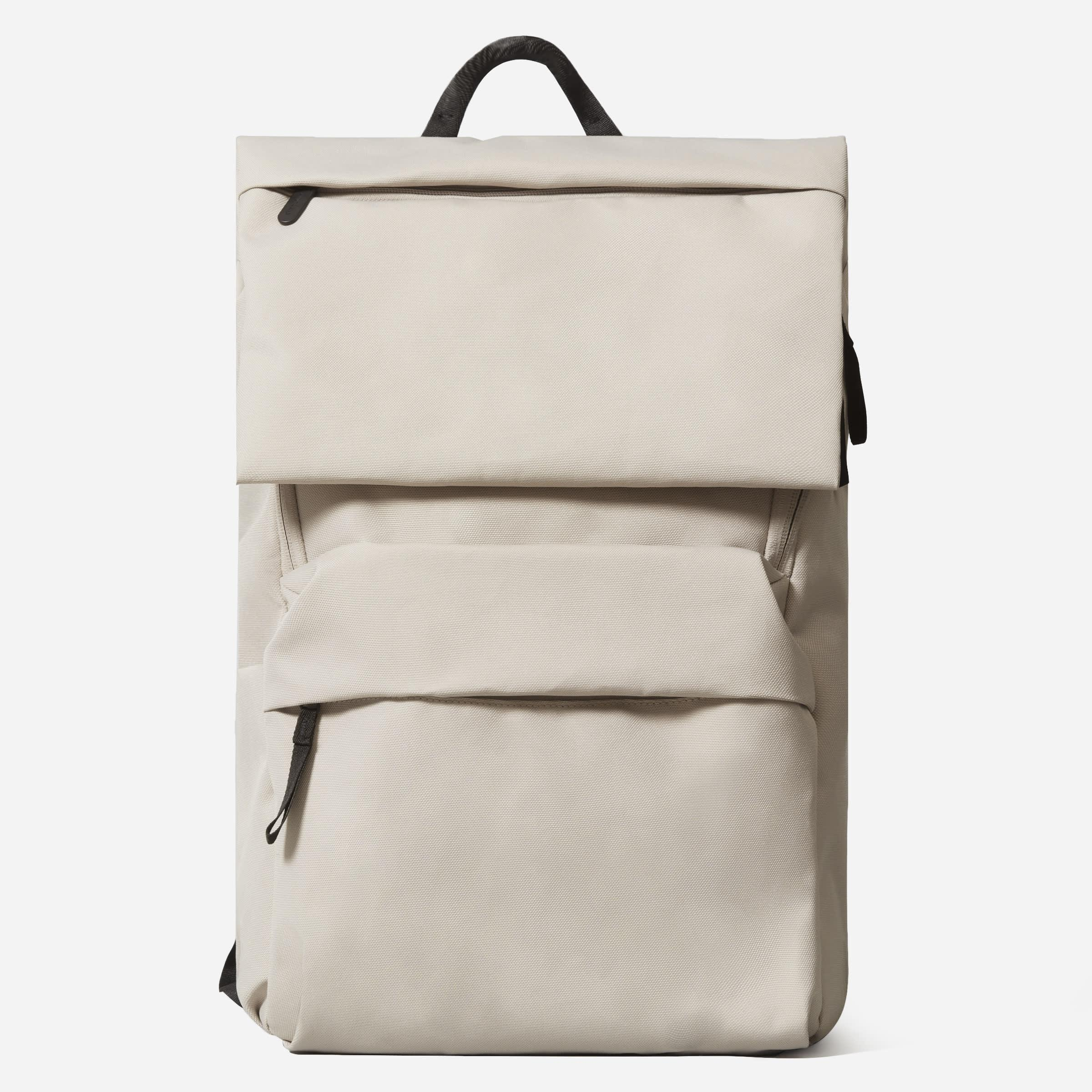 The ReNew Transit Backpack