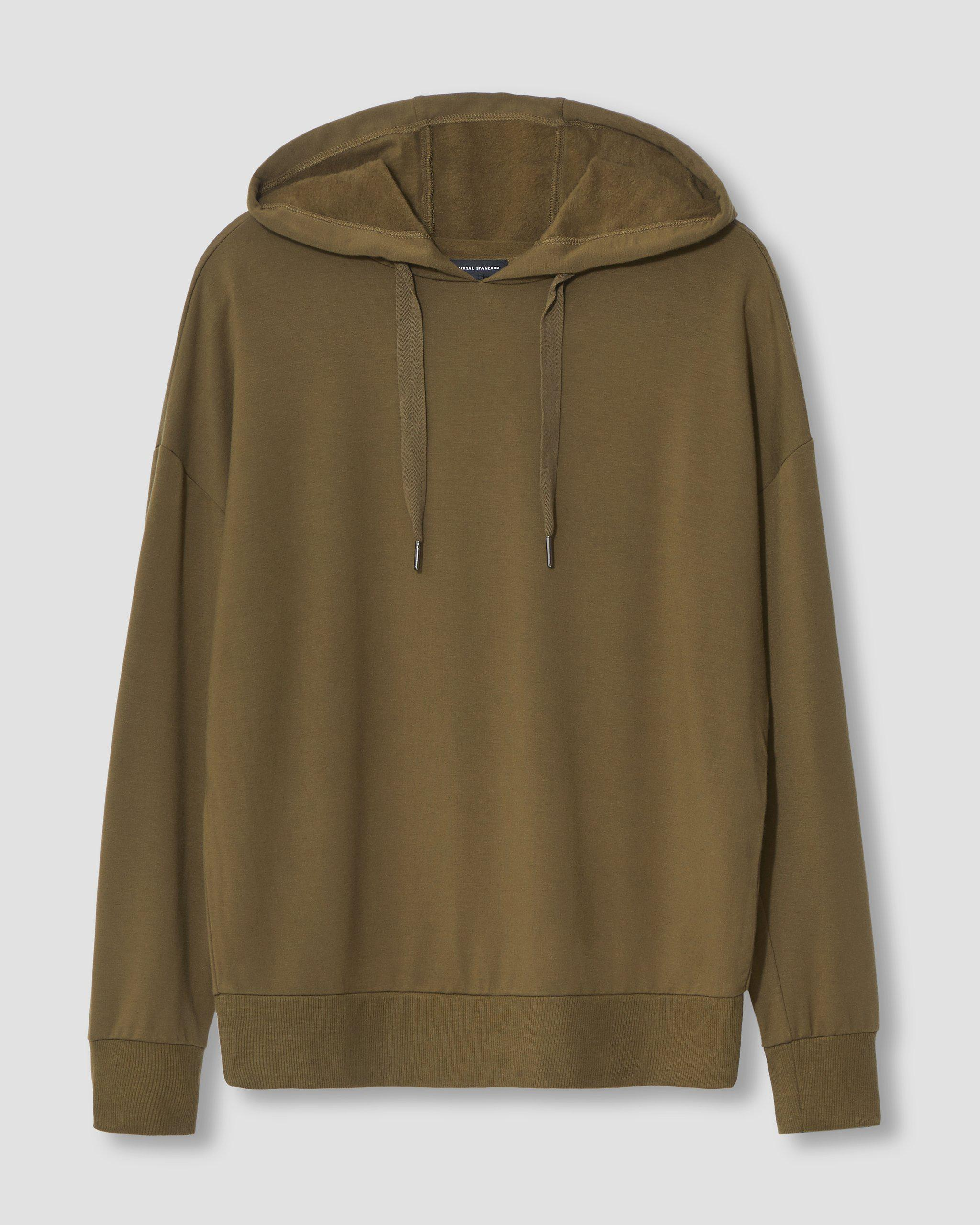 Amy Pullover Hoodie 4