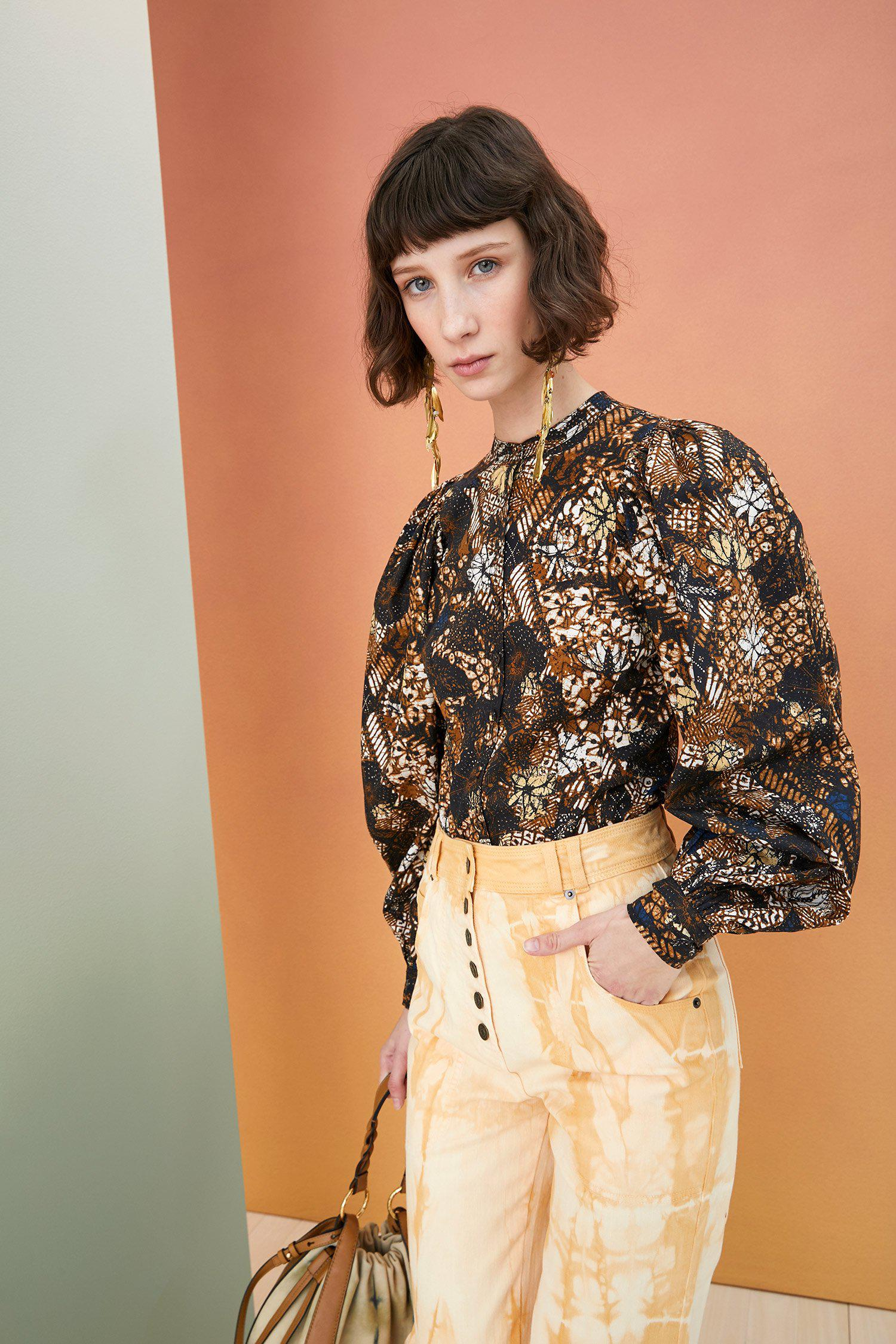 Prudence Blouse 3