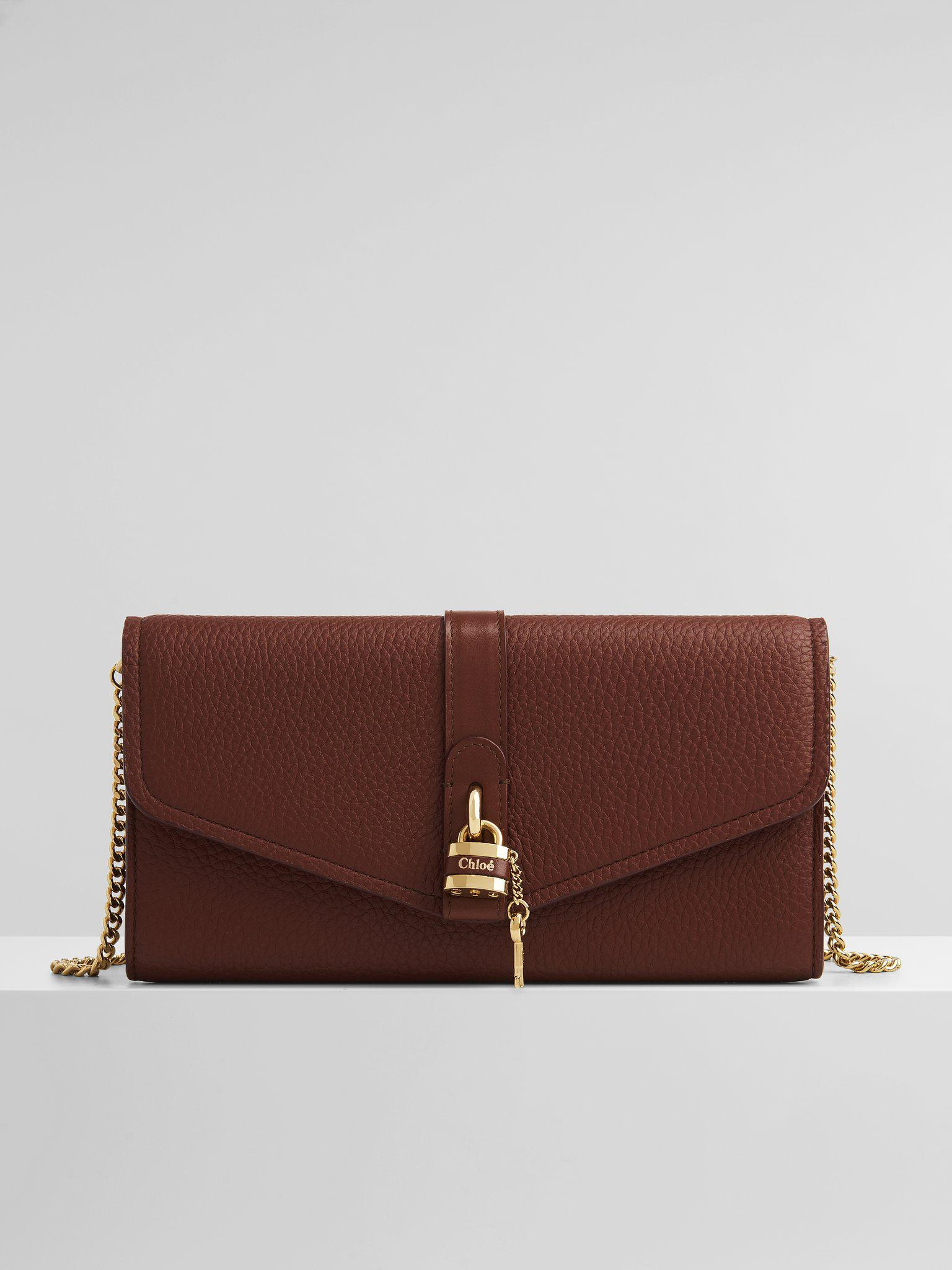 ABY WALLET ON CHAIN