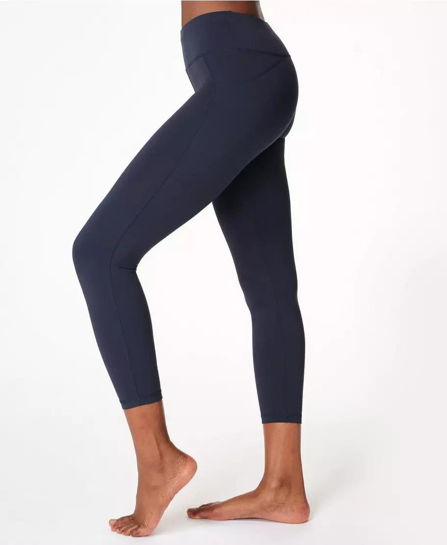 All Day 7/8 Workout Leggings