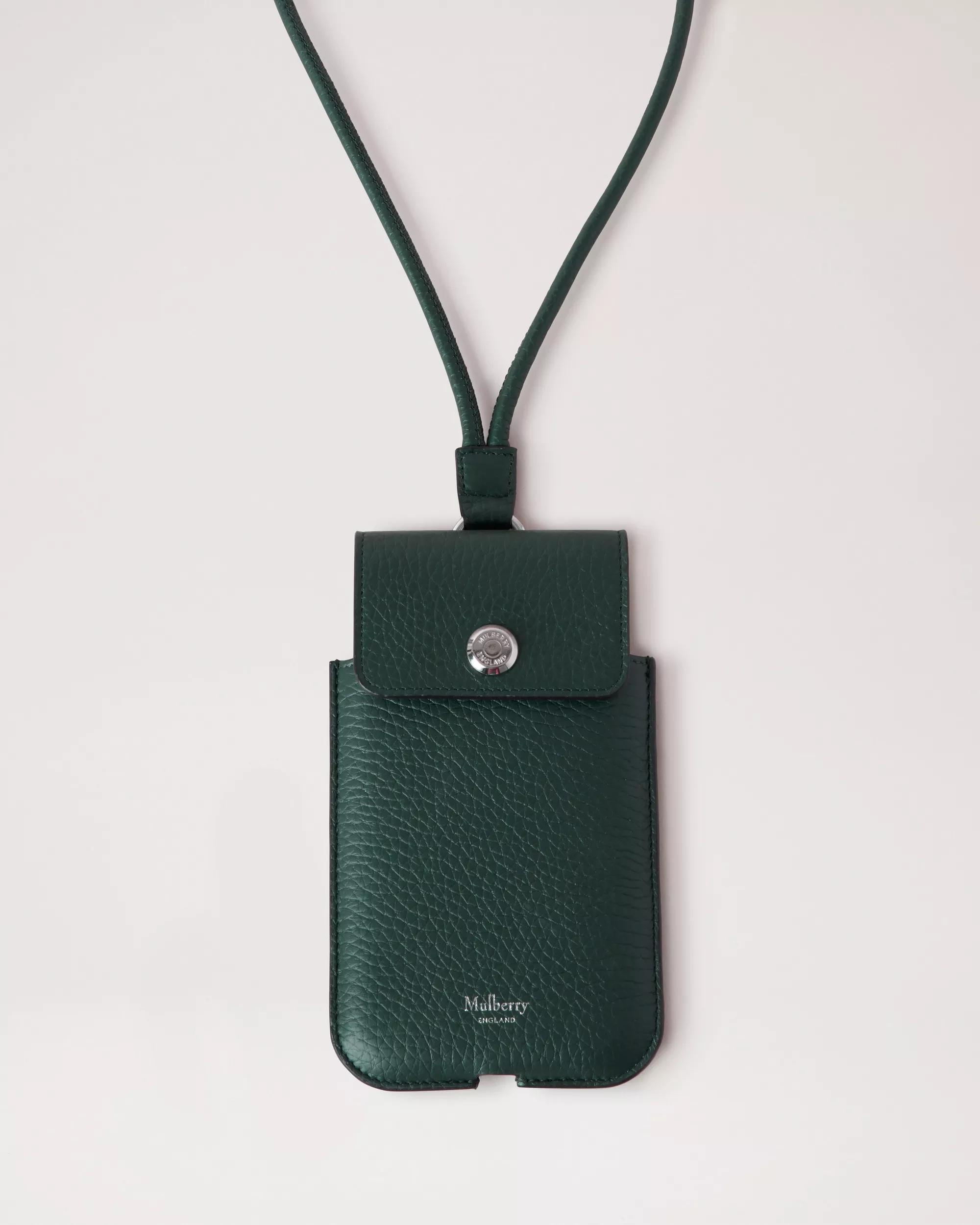 City Phone Pouch
