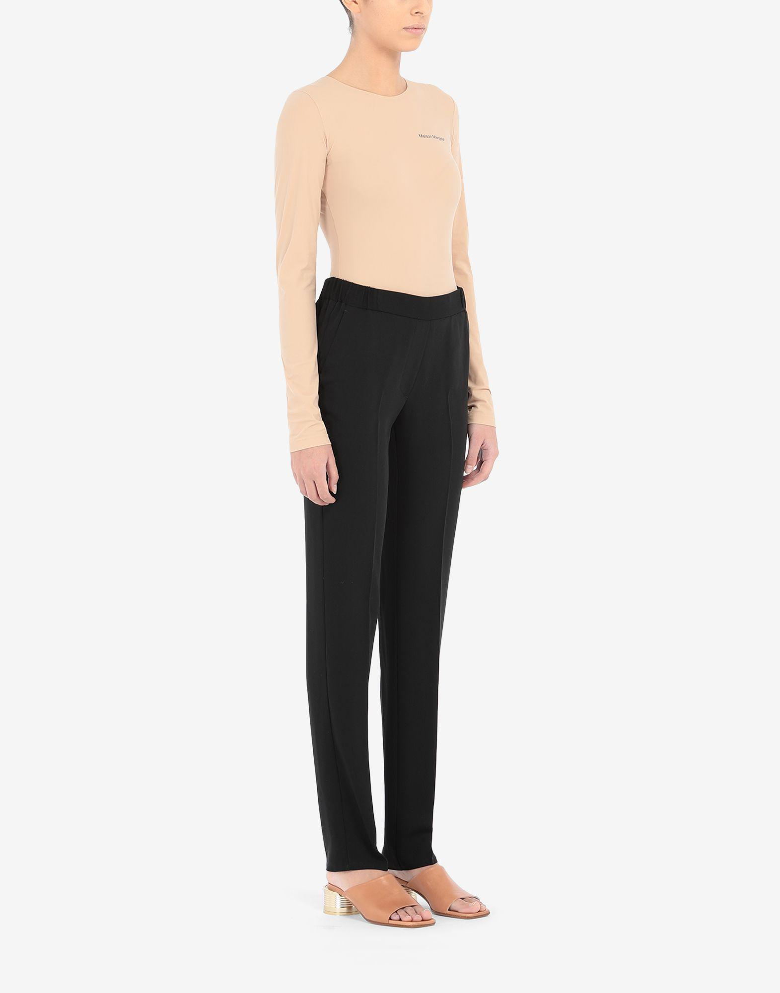Tailored trousers 1