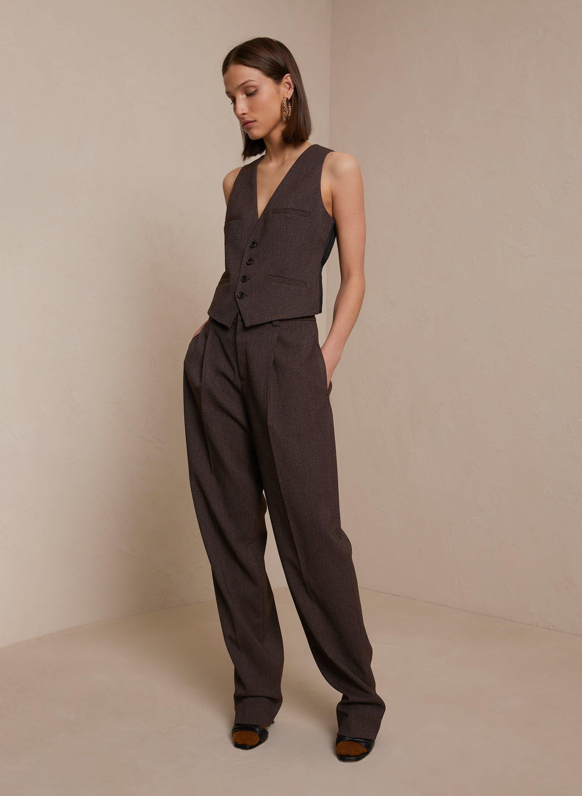 Nielson Tailored Pant