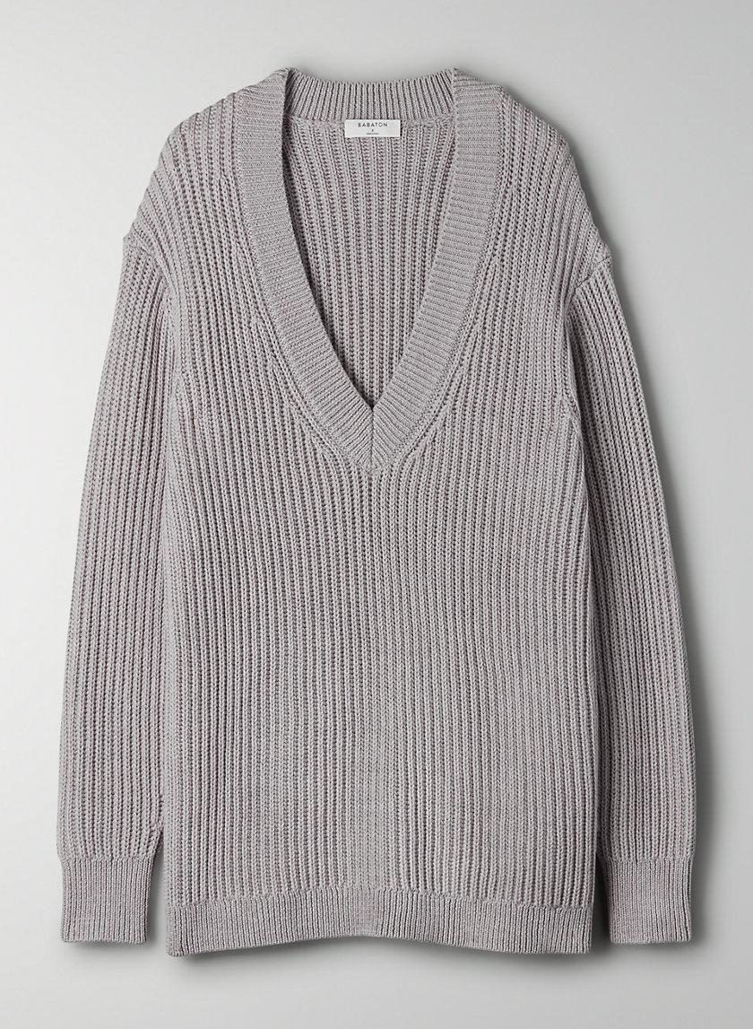 Roger Sweater