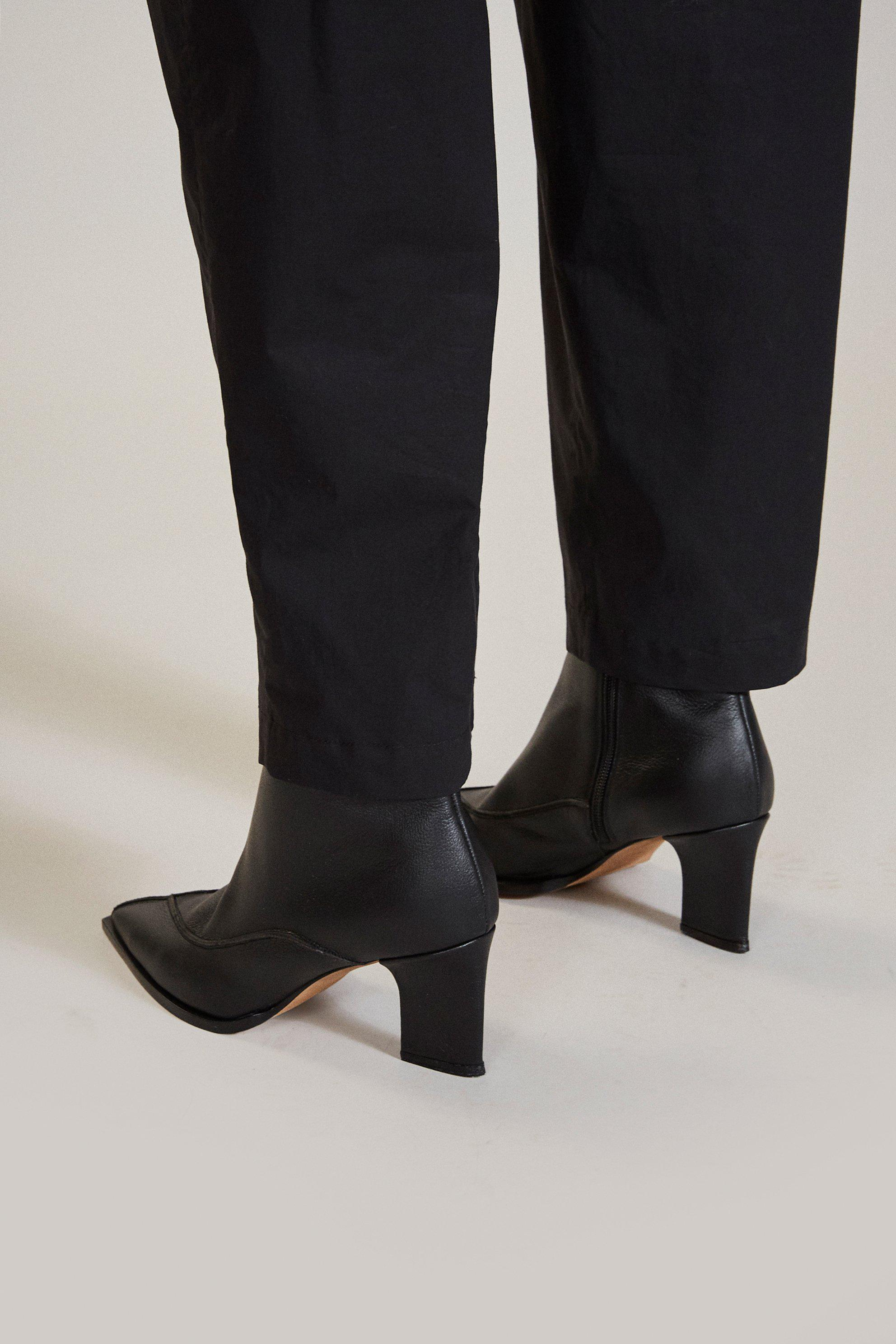 Mimmo Boot 4