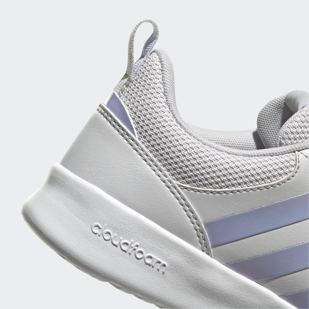 QT Racer 2.0 Shoes Grey Two 3