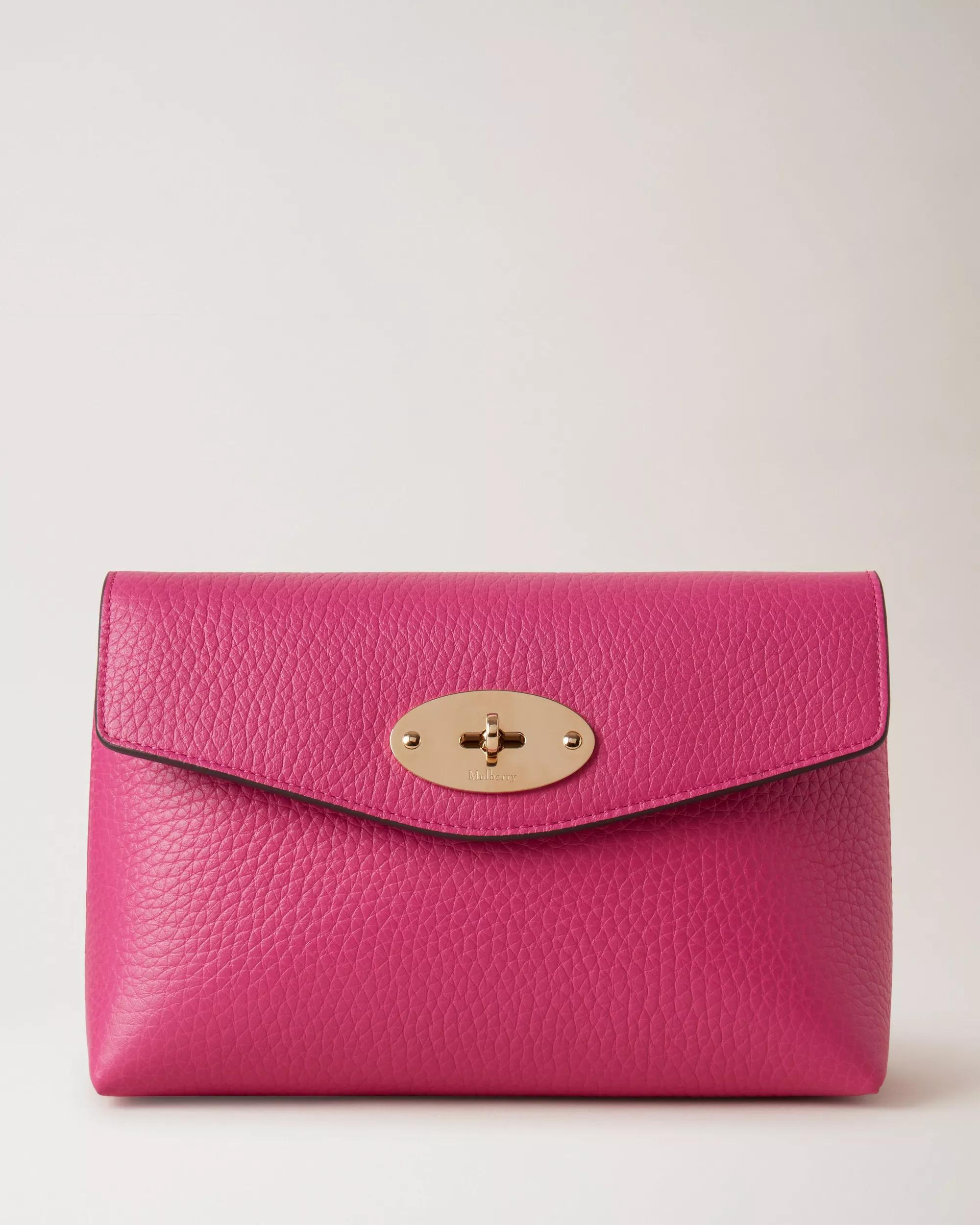 Darley Cosmetic Pouch