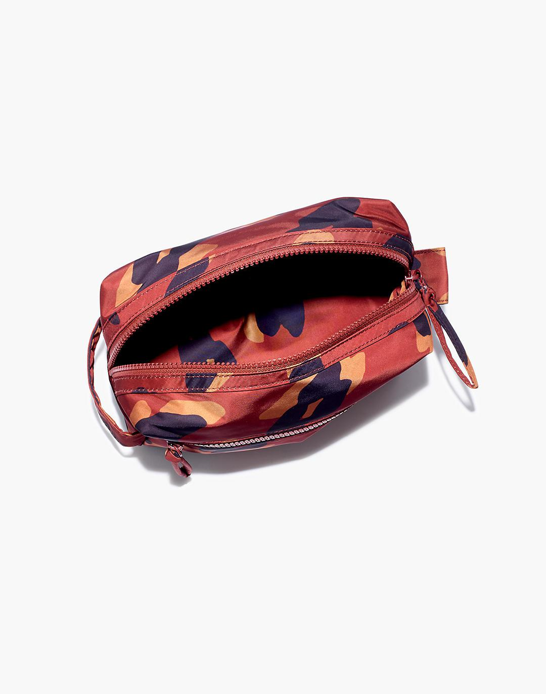 The (Re)sourced Multipurpose Pouch 1