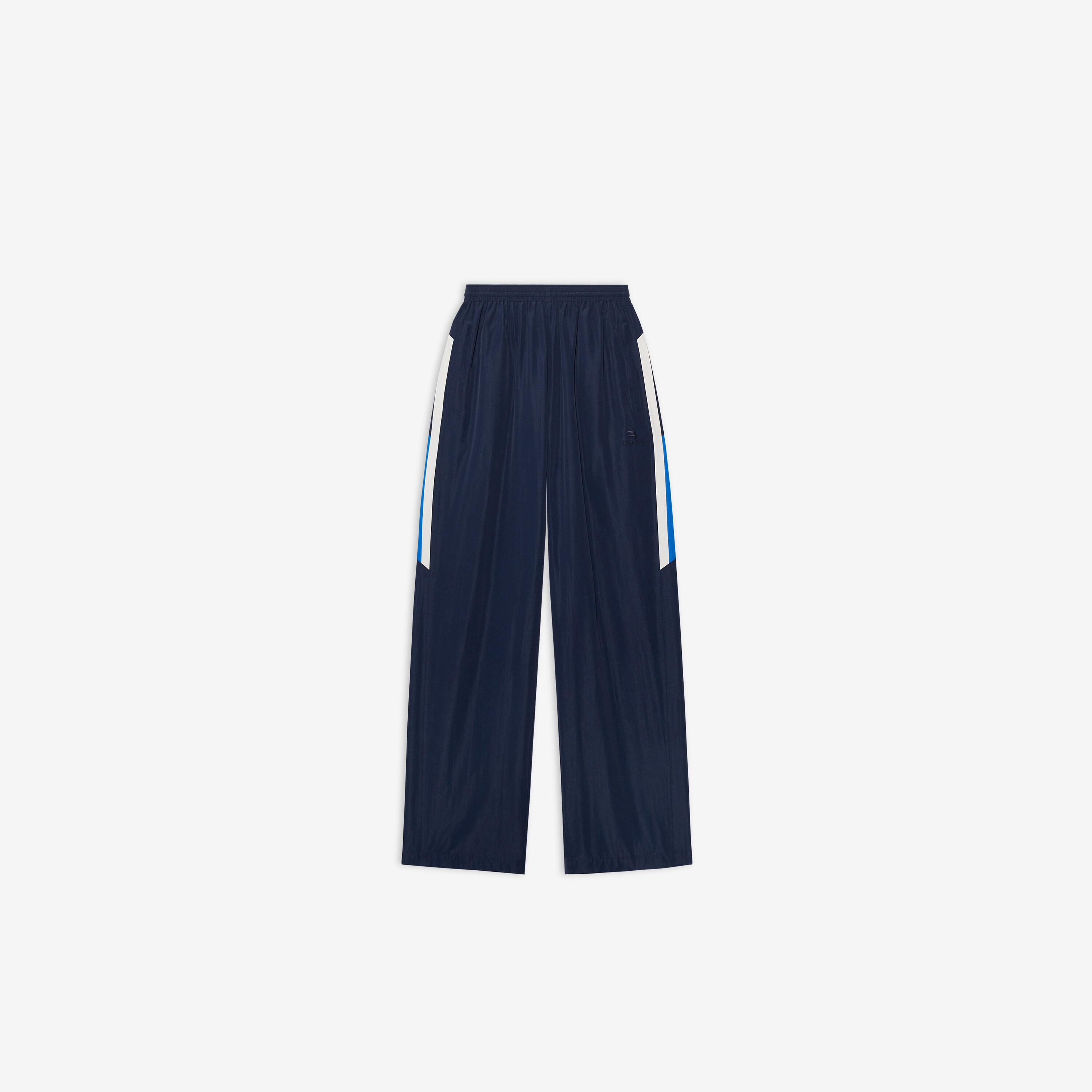 One Size Tracksuit Pants