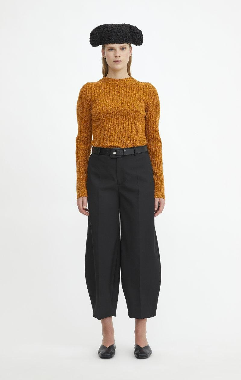 Rodebjer Pant Aia