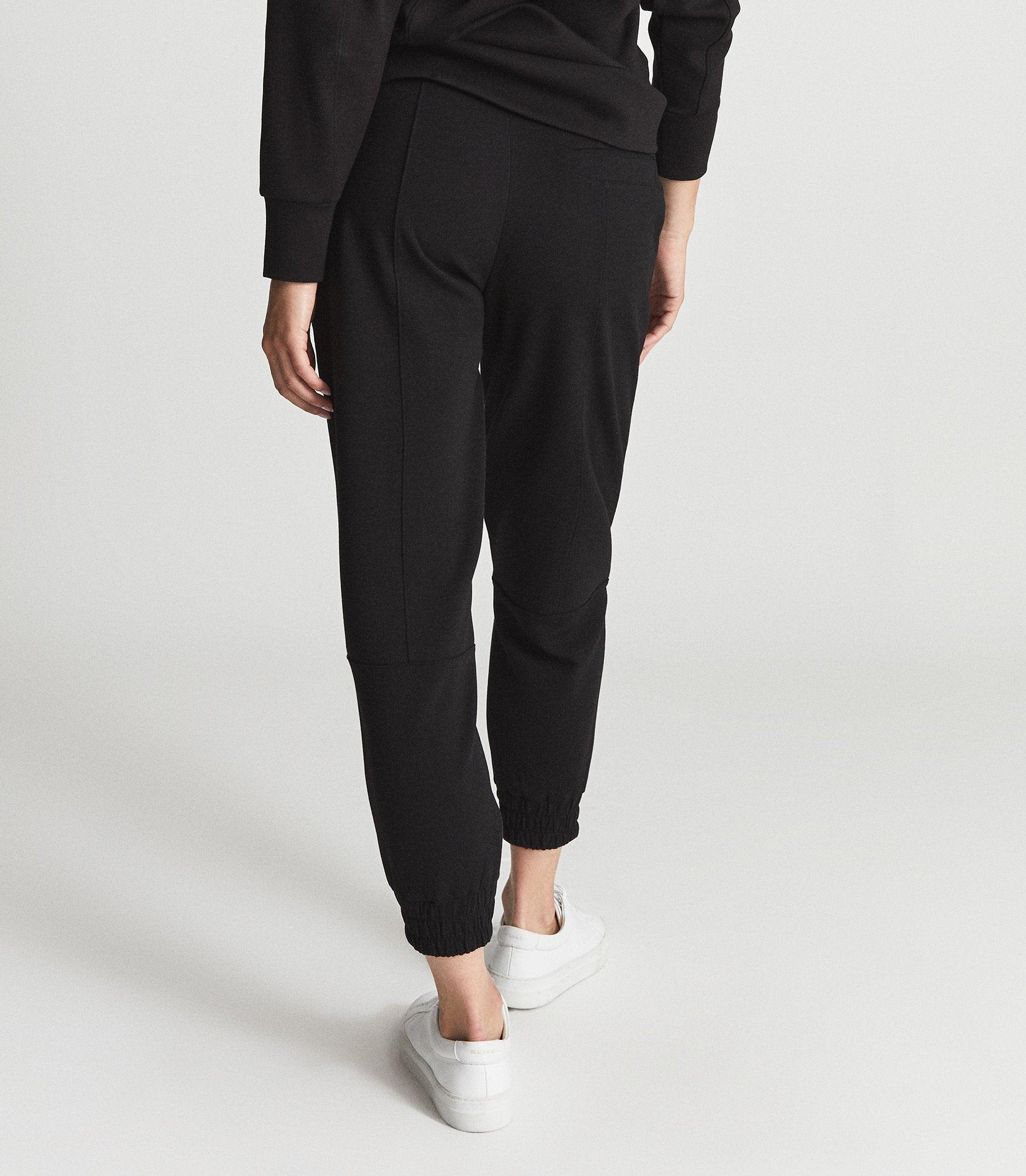 MANDY - TAILORED JOGGERS 2