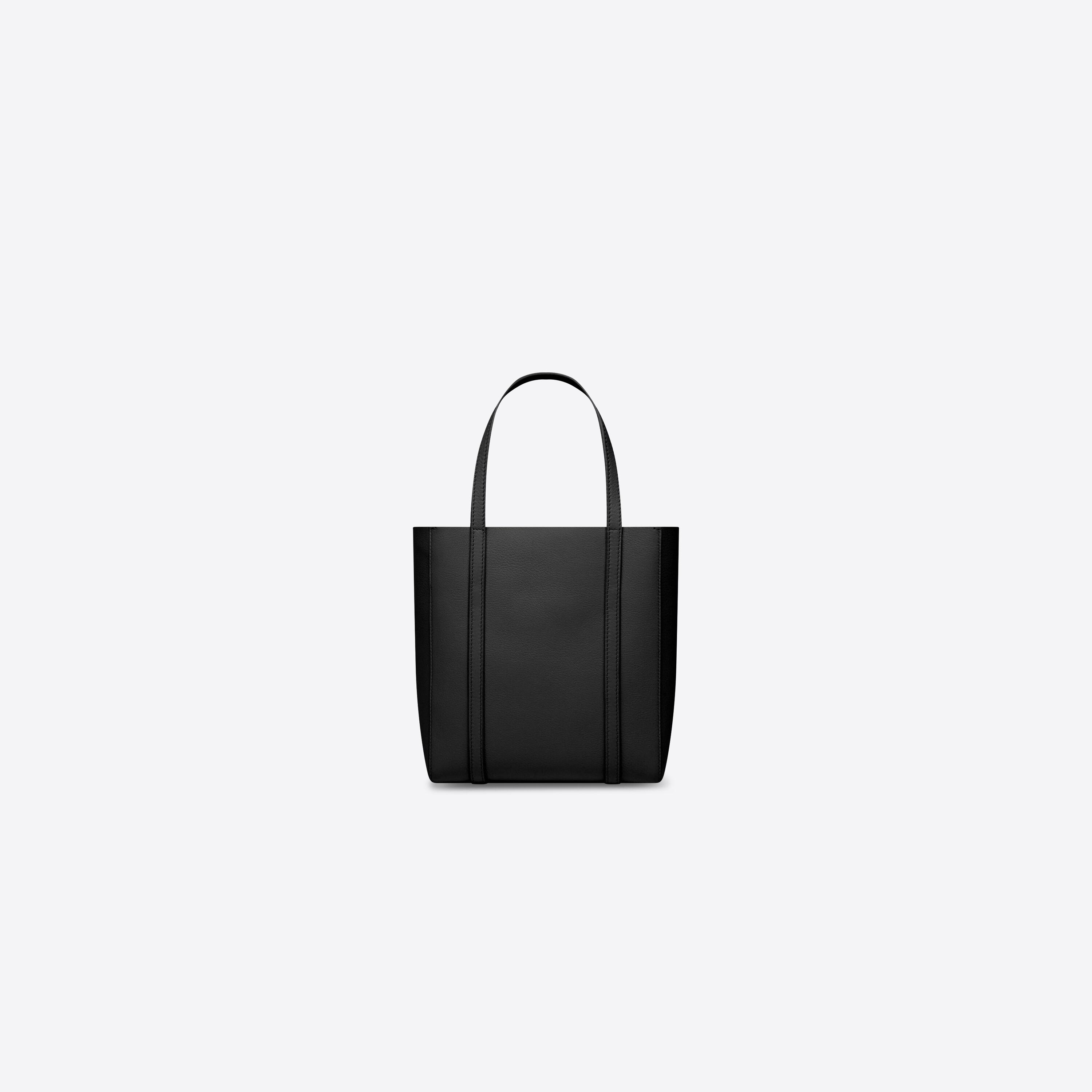 Everyday XS Tote Bag 1