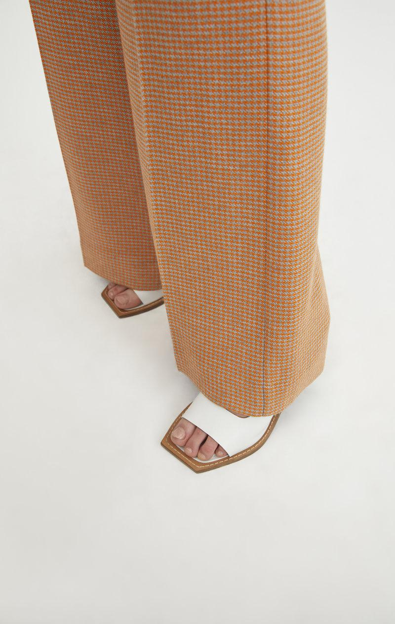 Rodebjer Pant Meche 4