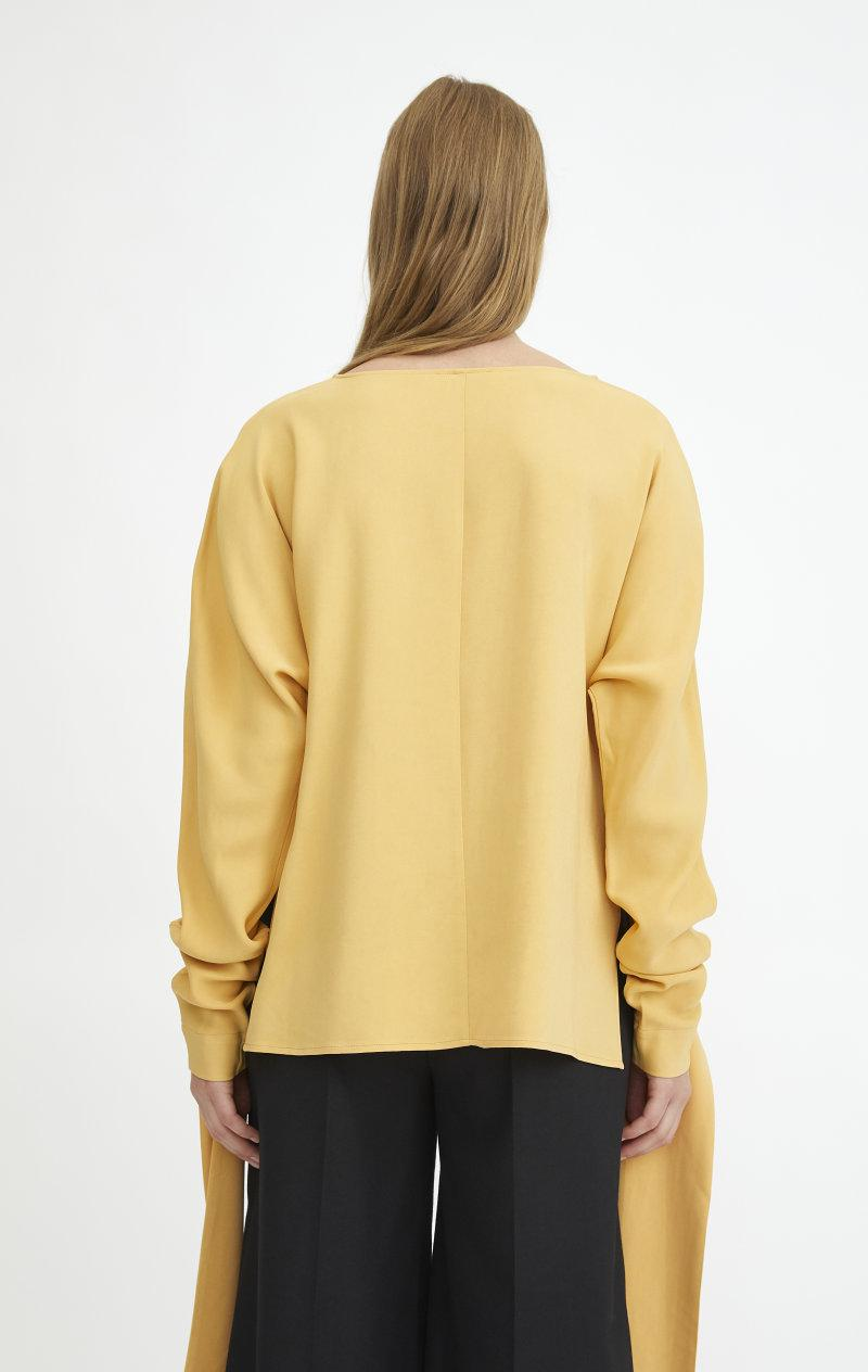 Rodebjer Blouse Madele 2