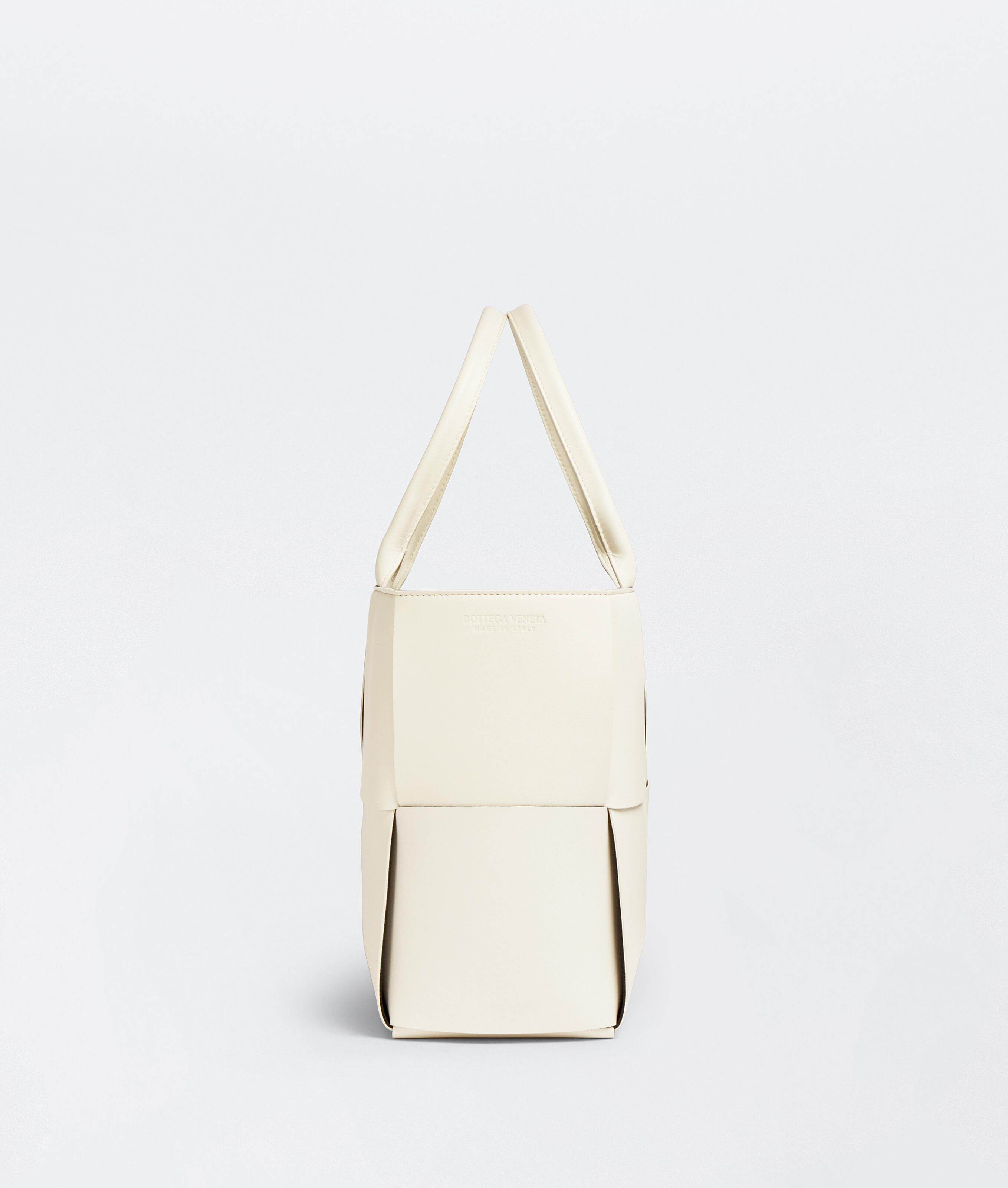 ARCO TOTE 1
