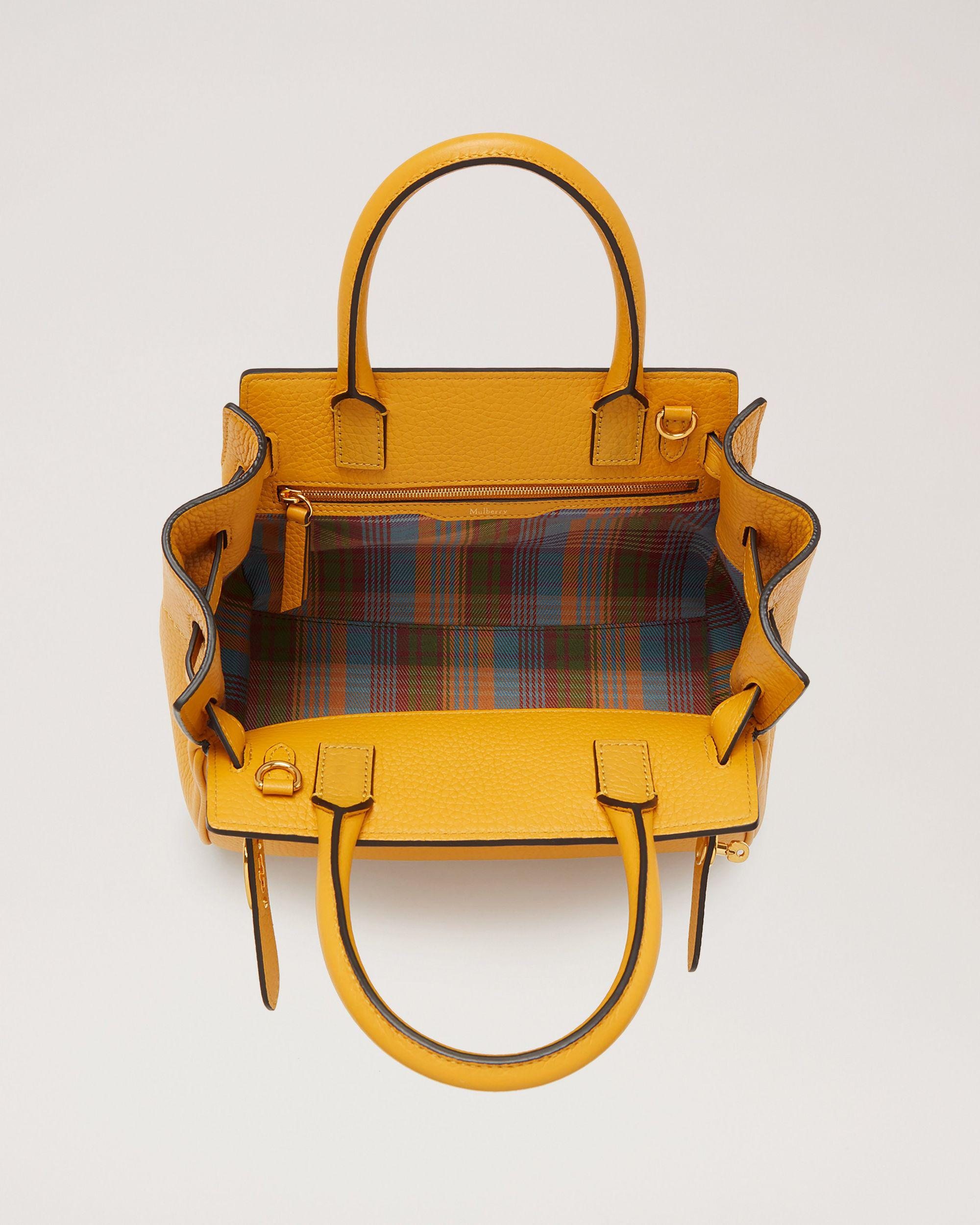 Small Belted Bayswater 3