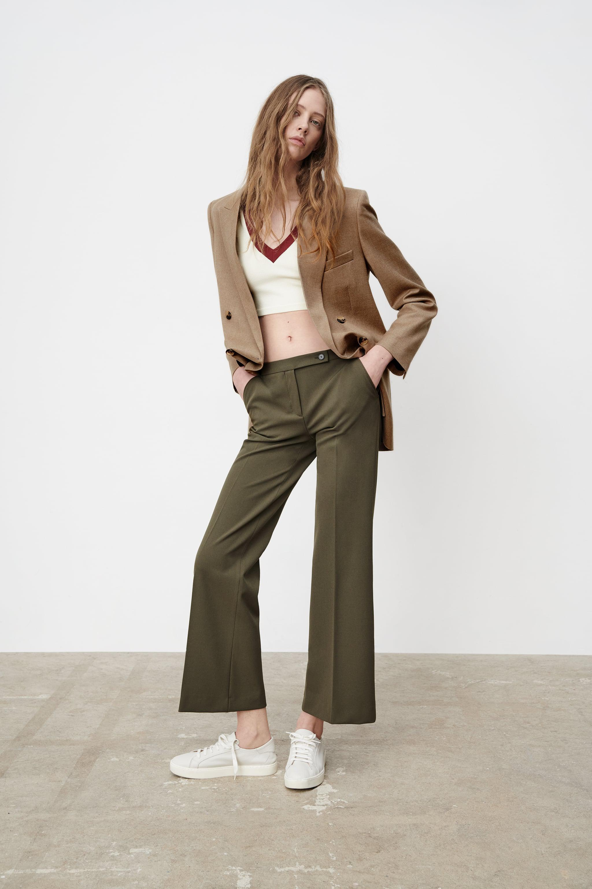 LIMITED EDITION PANTS 2