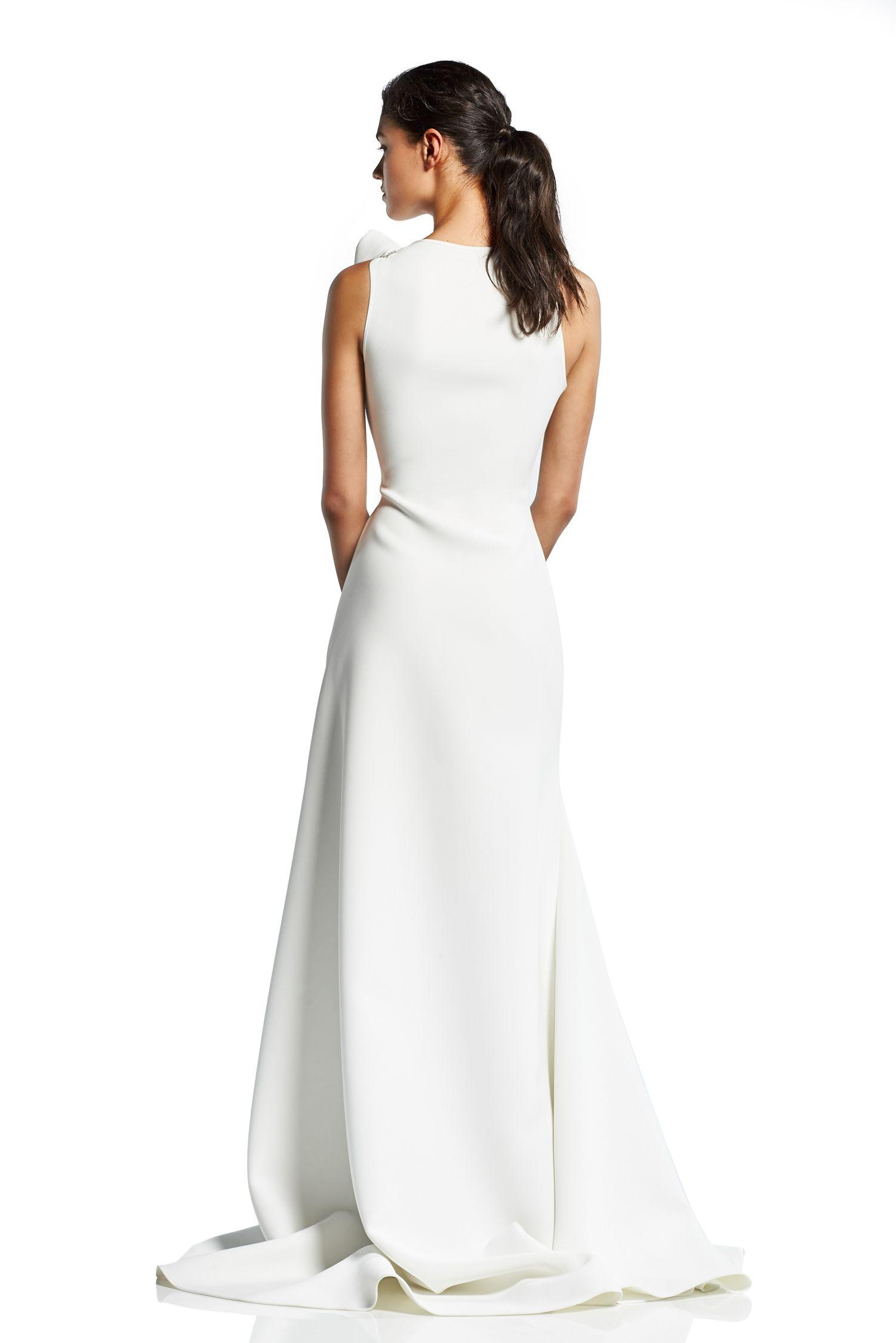 Avow Gown 5