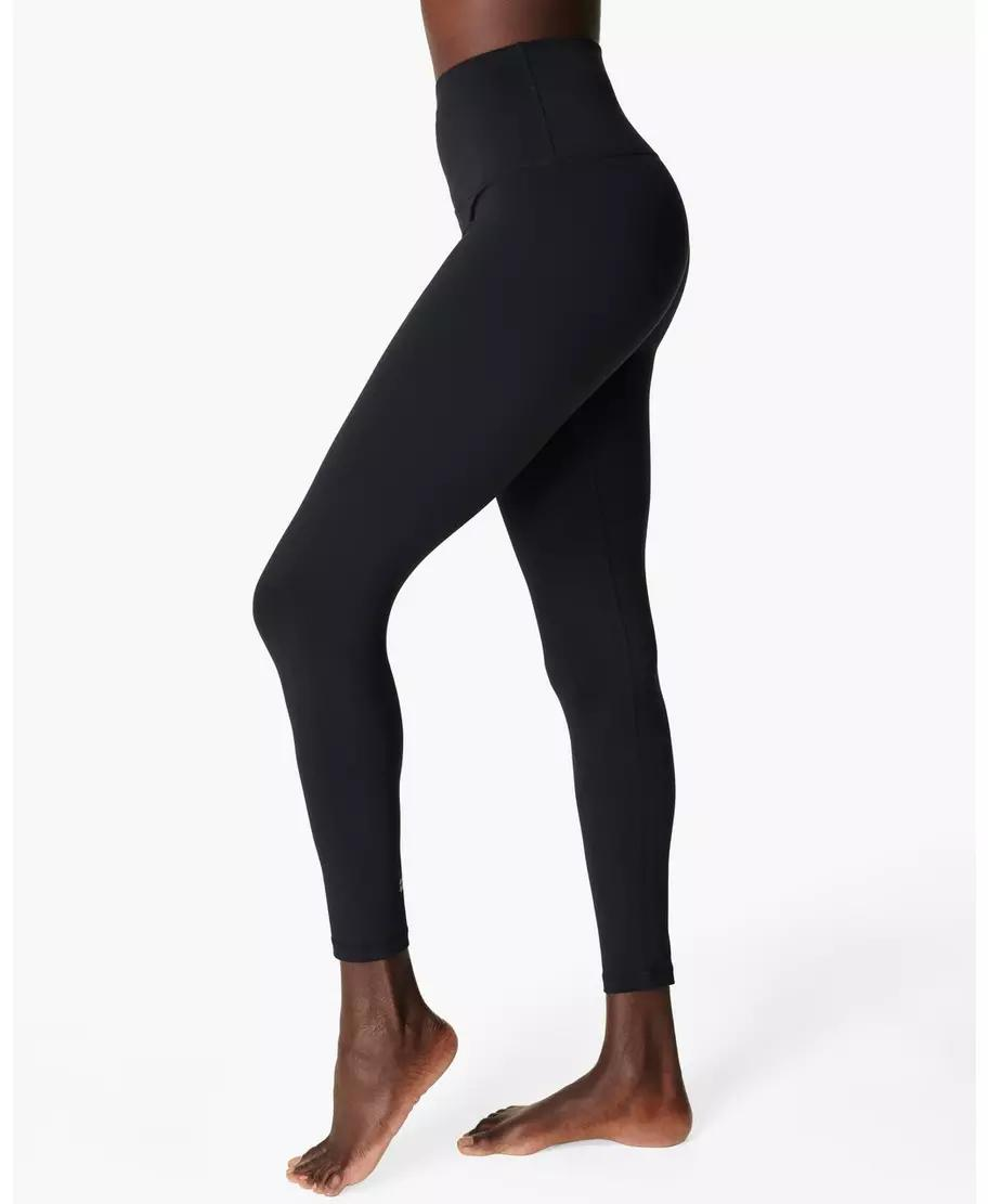 All Day High-Waisted Workout 7/8 Leggings