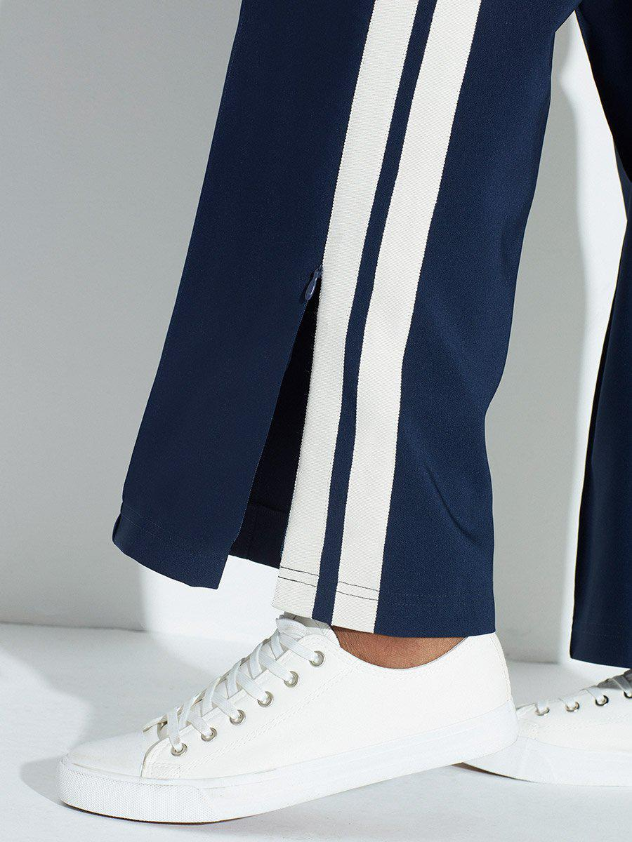 Tailored Track Pant 5