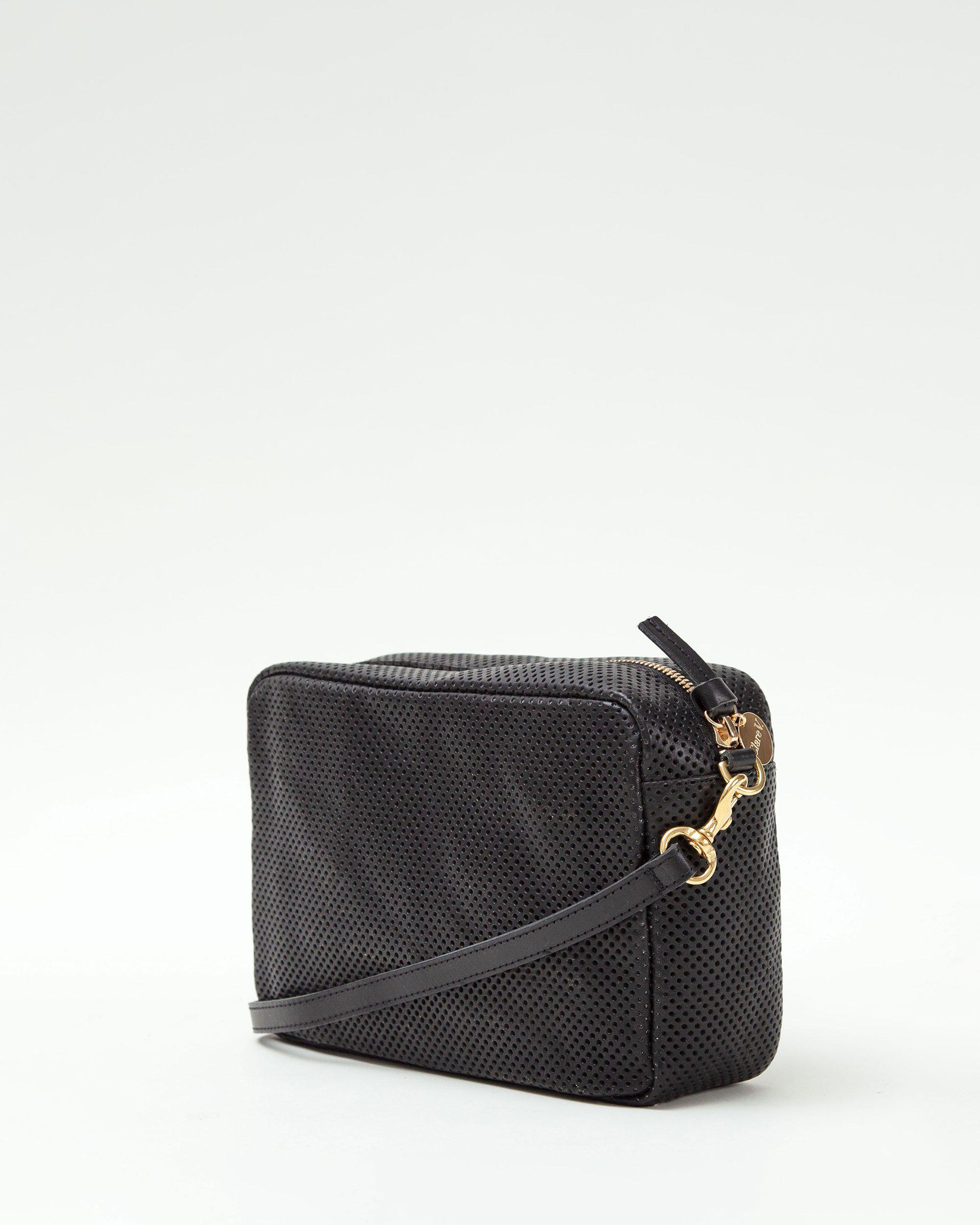 Marisol with Front Pocket 1