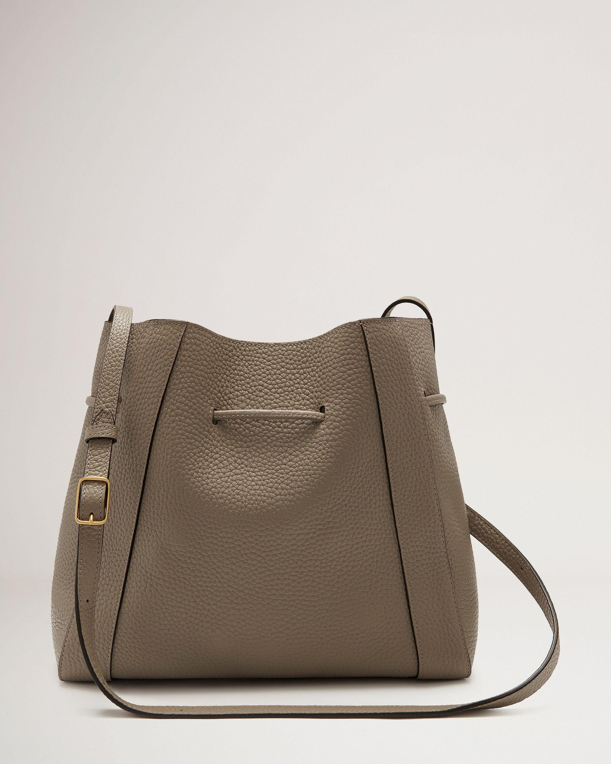Small Millie Tote 1