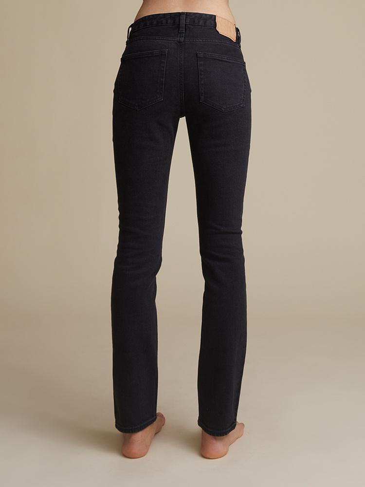 SW001 Jeans 1