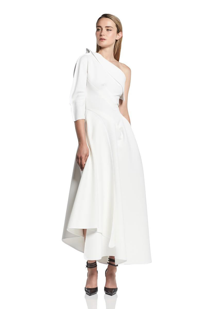 Intention Gown