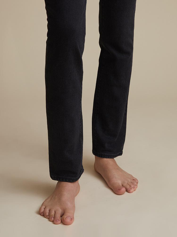 SW001 Jeans 3