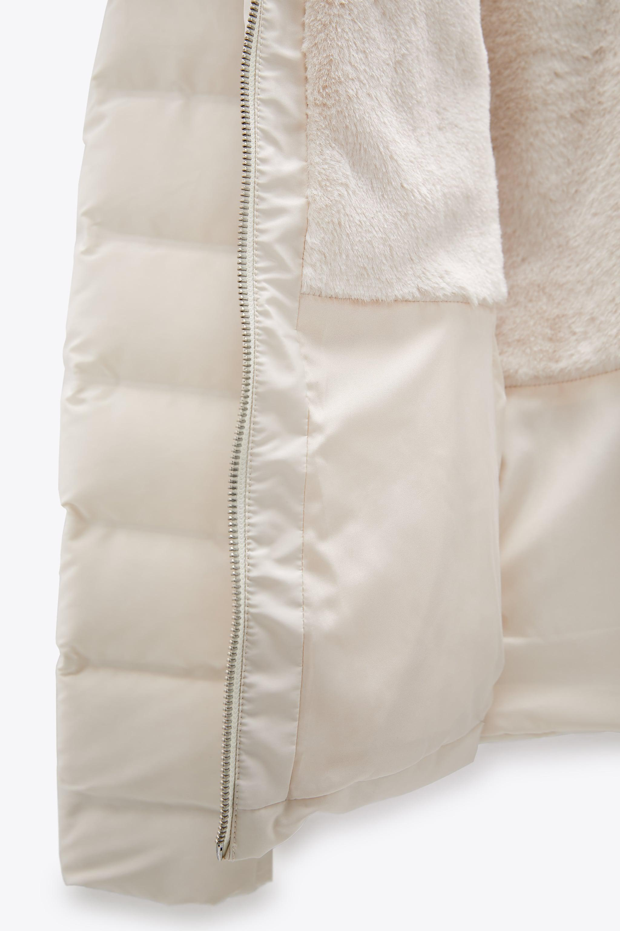WATER AND WIND PROTECTION JACKET 5