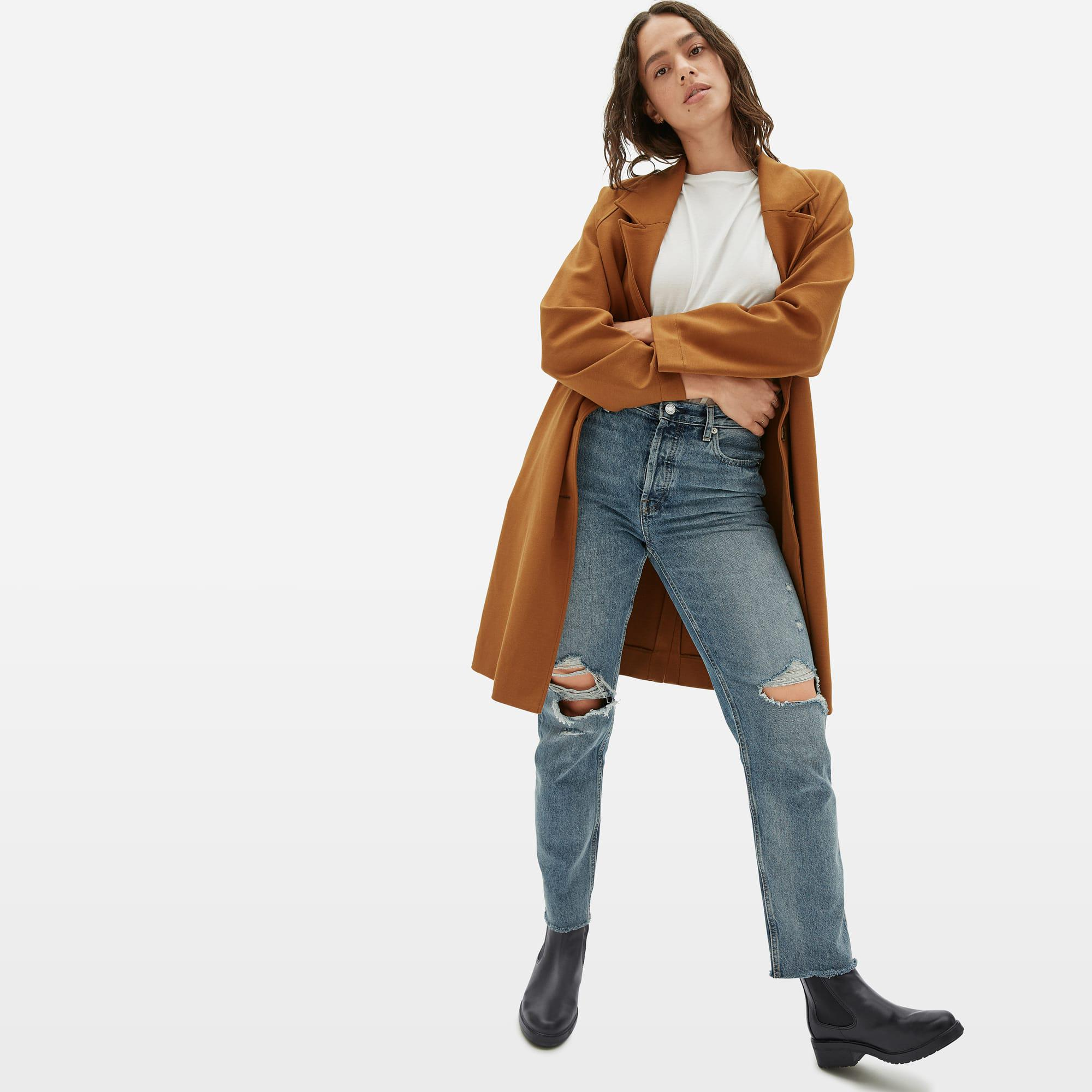 The Modern Utility Chelsea Boot 3