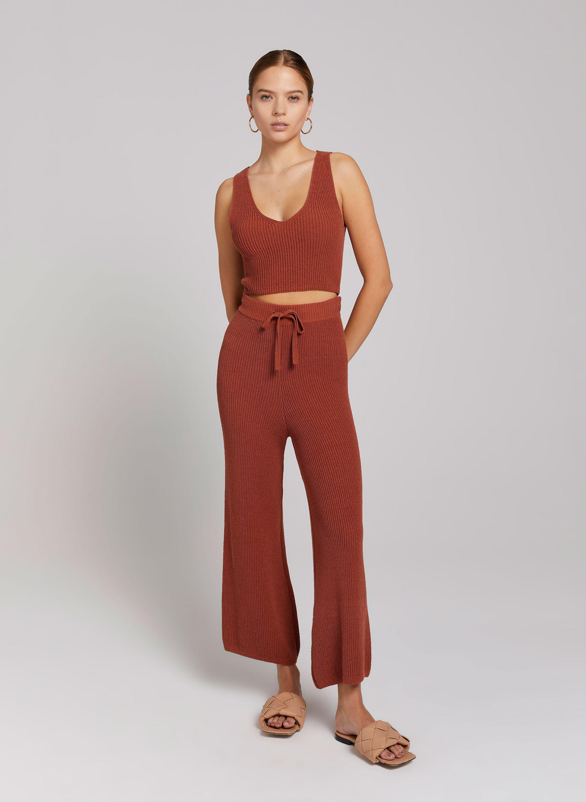 Martell Pant
