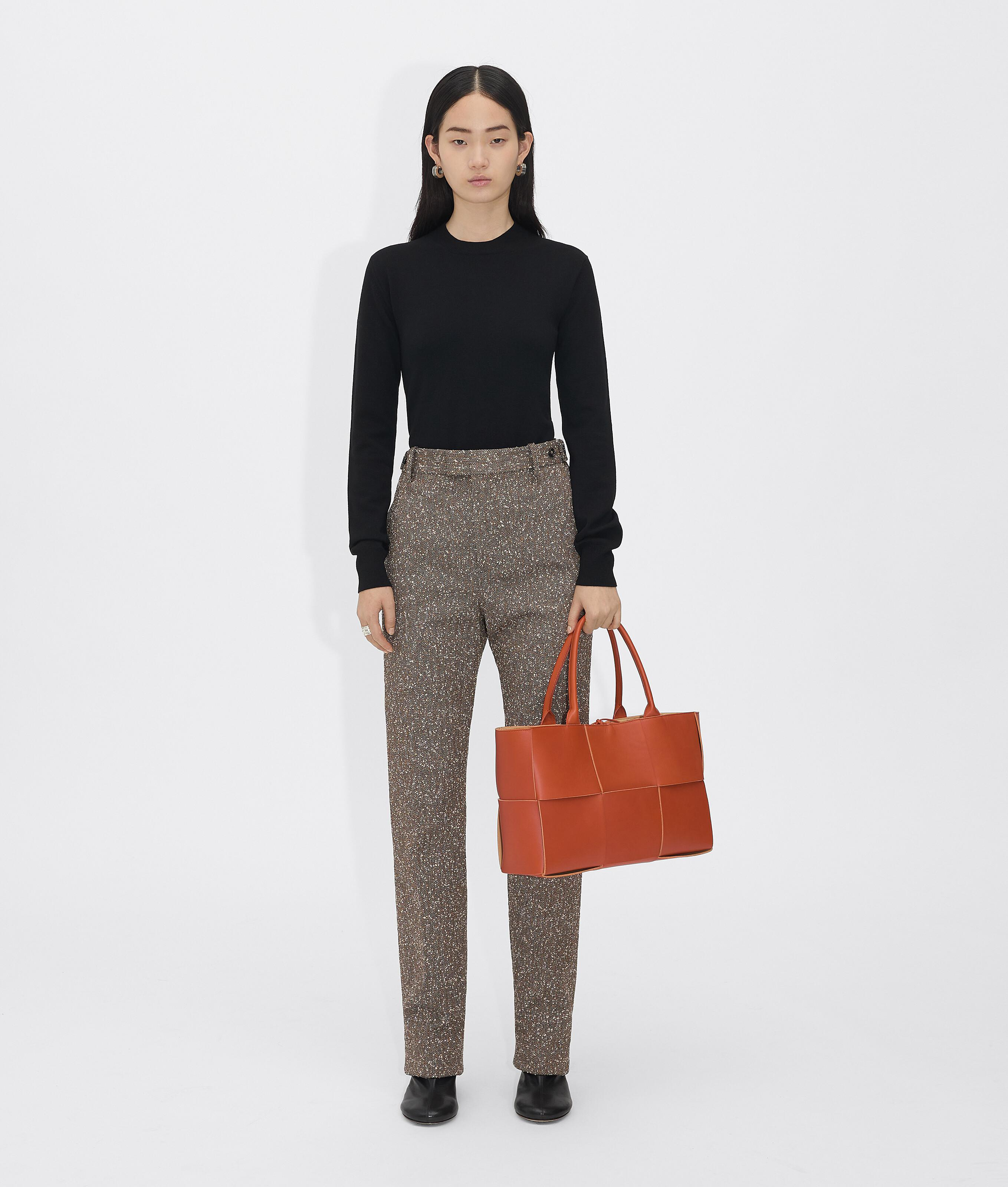 ARCO TOTE 3