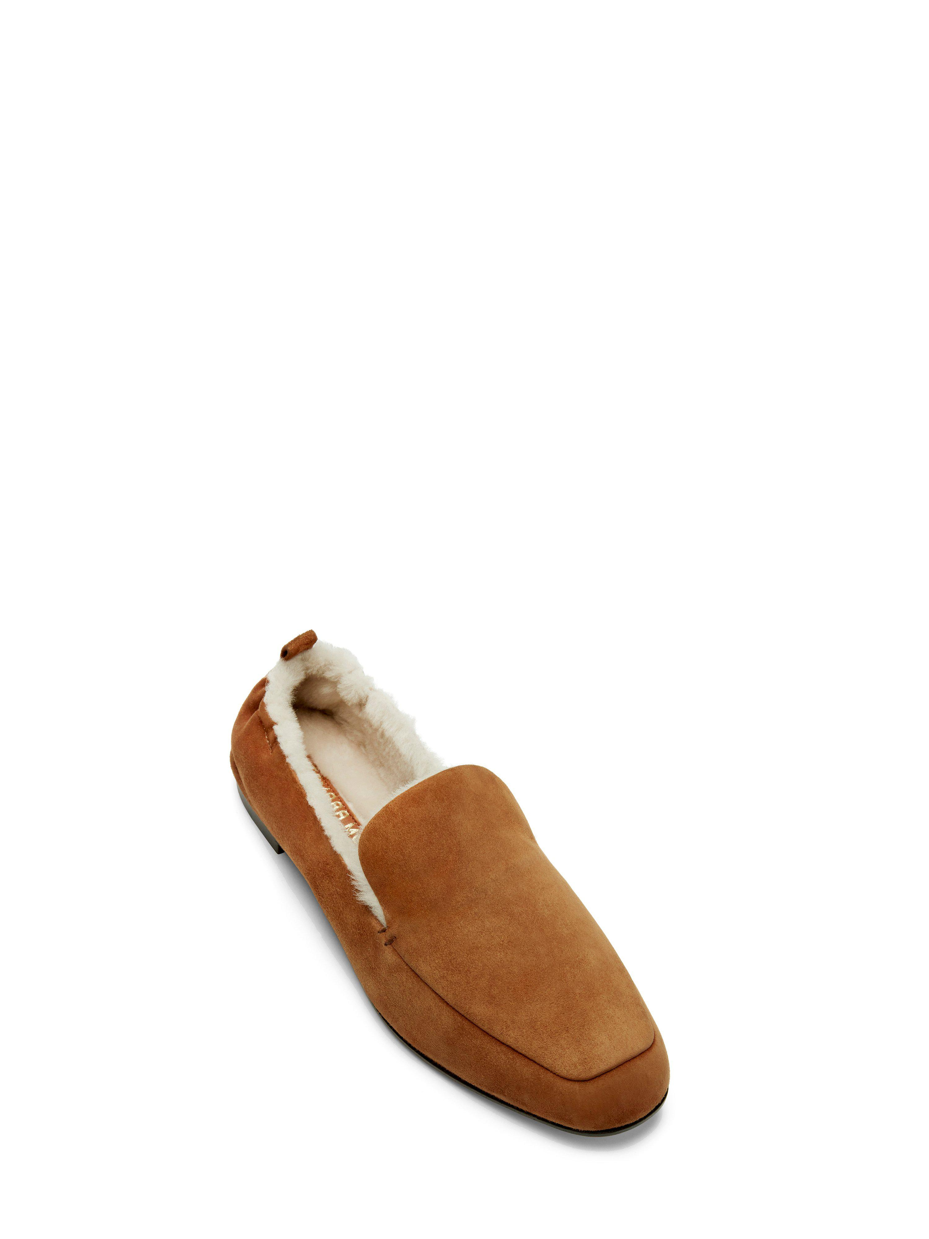 Stow - Suede 8
