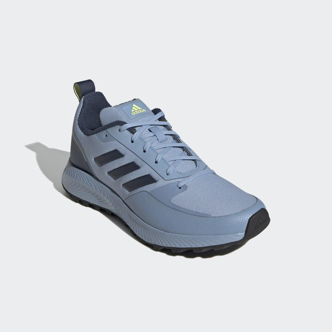 Runfalcon 2.0 TR Shoes Ambient Sky