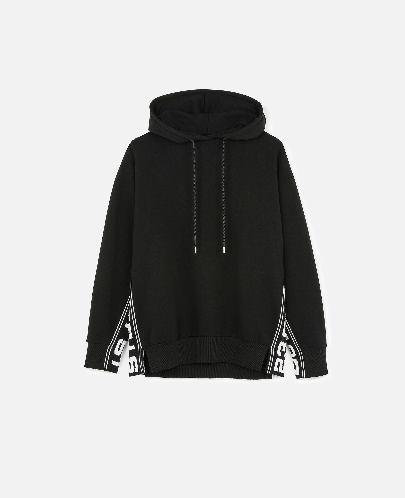 23 OBS Knitted Hoodie 2