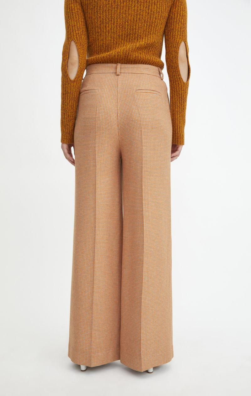 Rodebjer Pant Meche 2