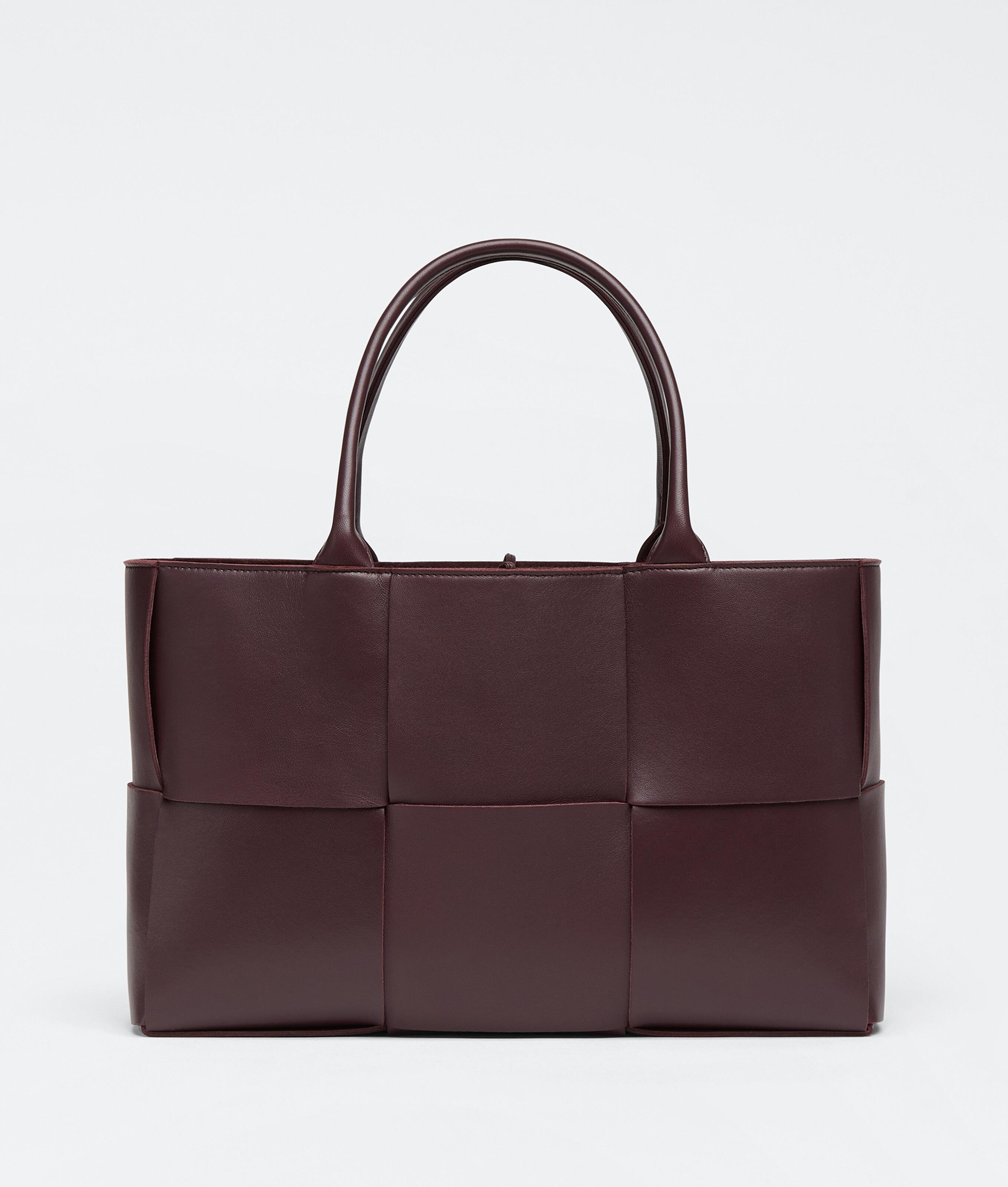 ARCO TOTE 0