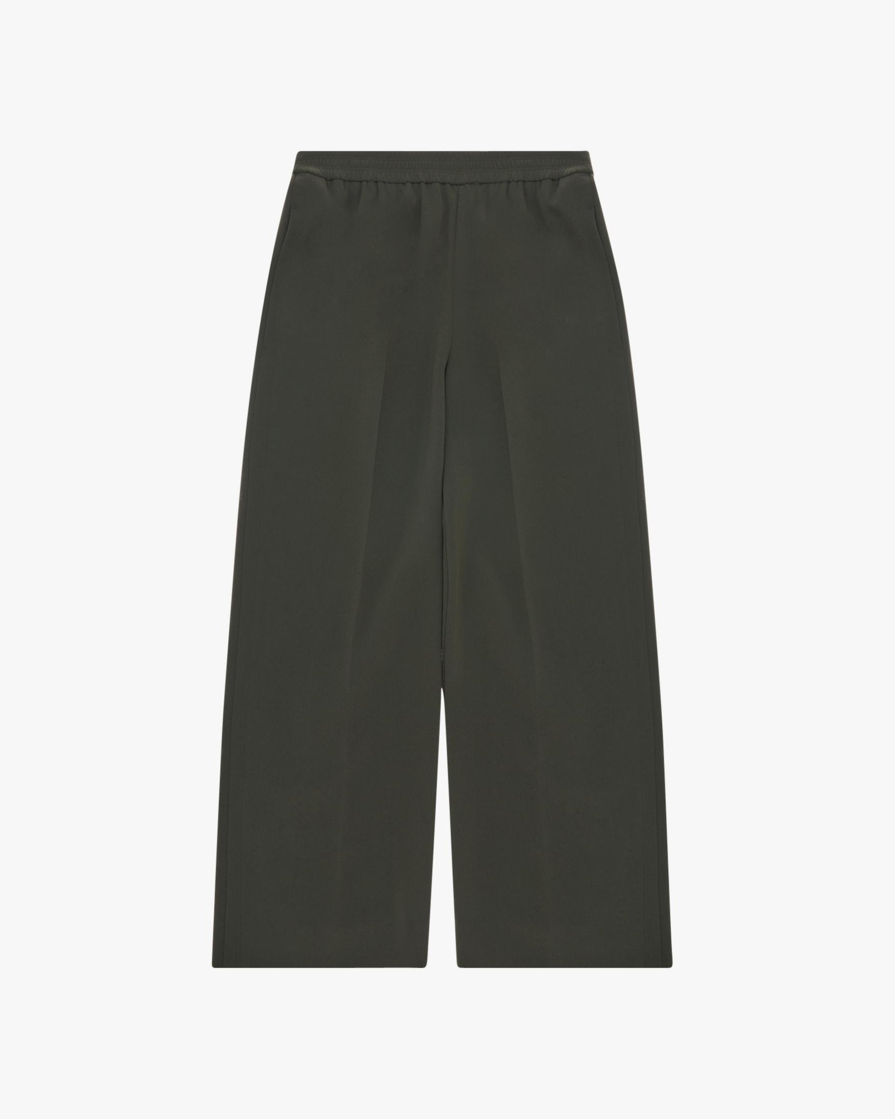 STRETCH PULL-ON PANT 4